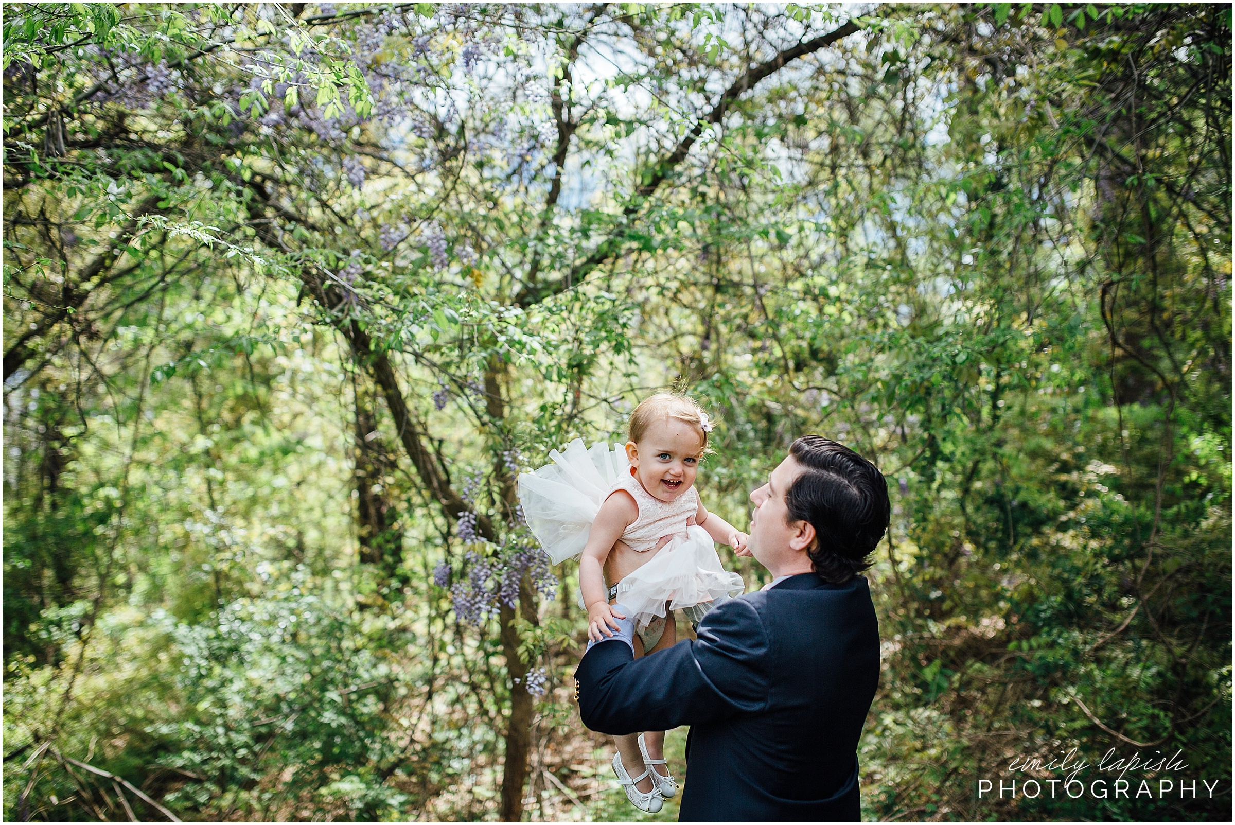 lifestyle family photography by Emily Lapish Photography in Chattanooga TN_0022