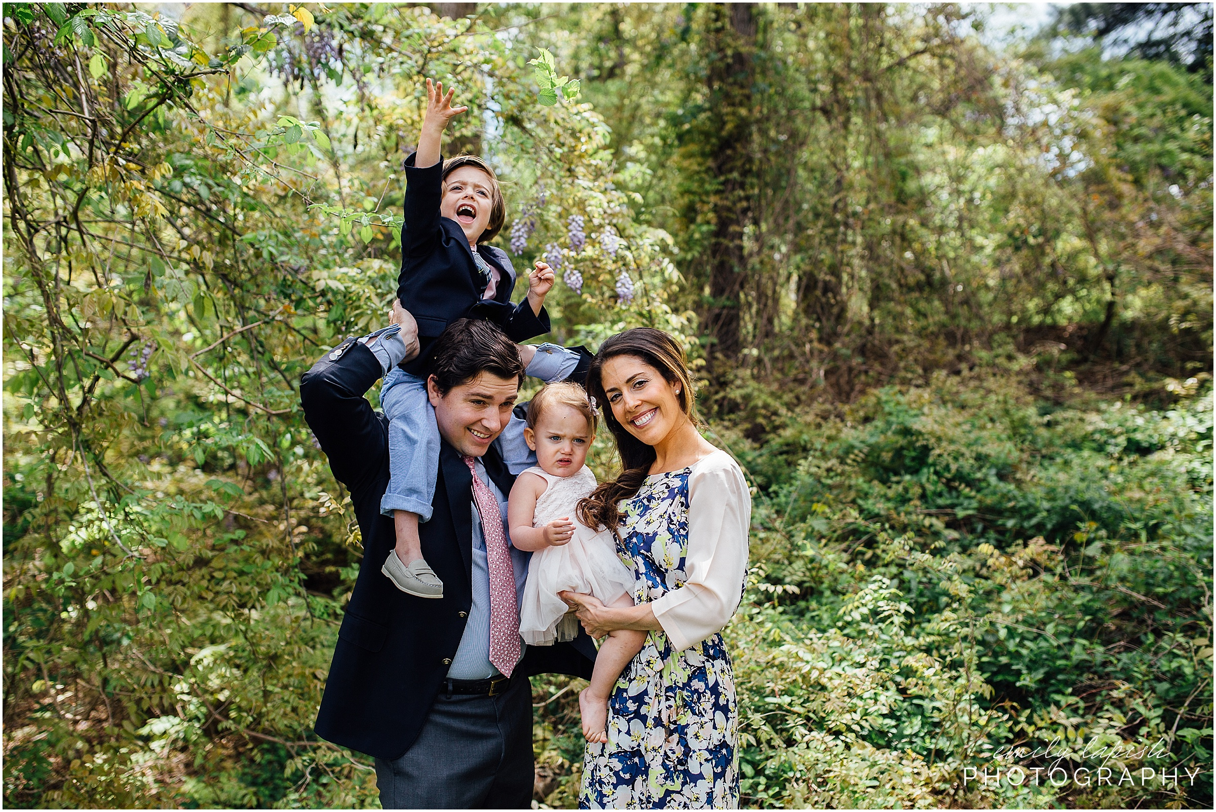 lifestyle family photography by Emily Lapish Photography in Chattanooga TN_0023