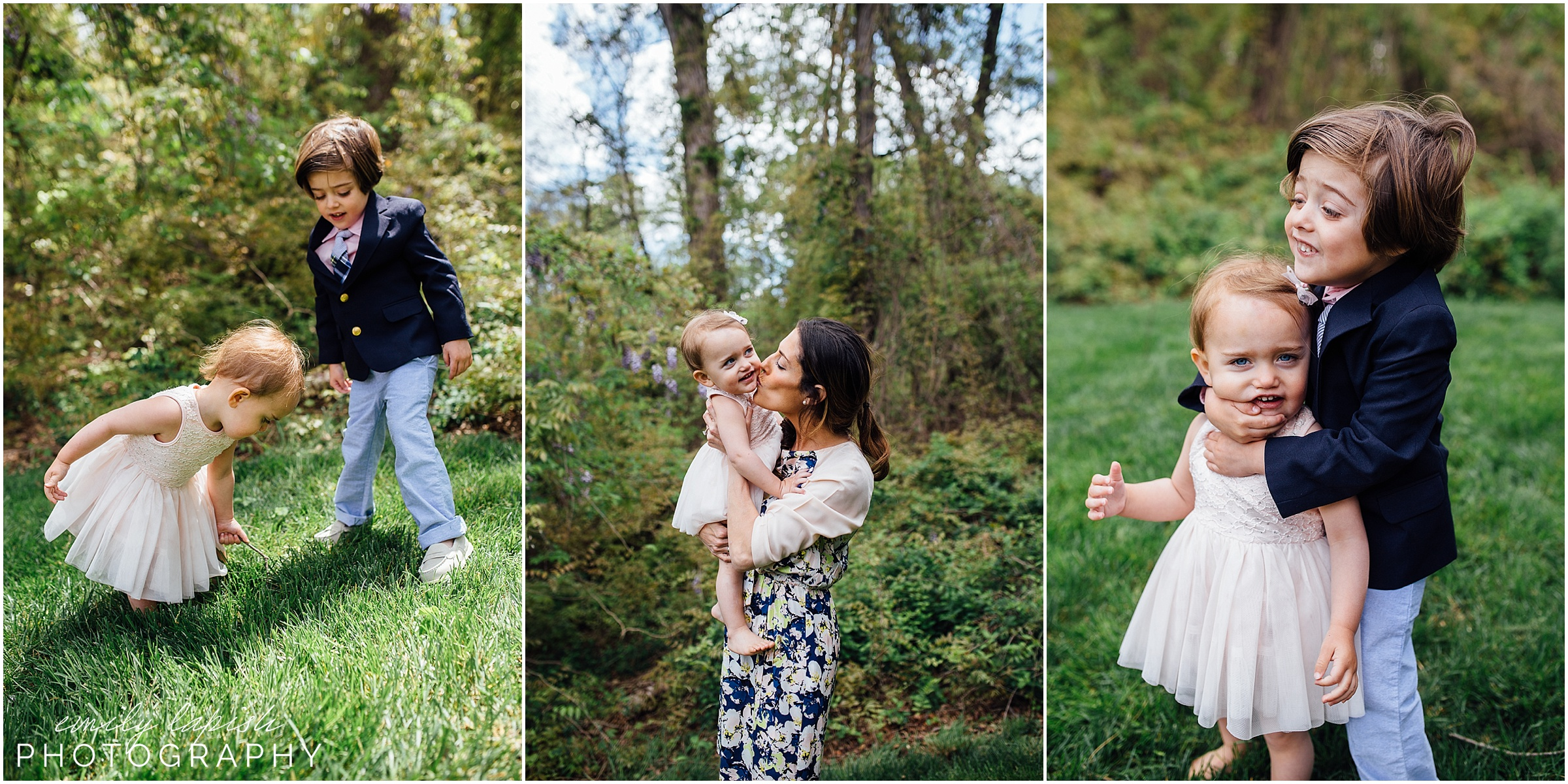 lifestyle family photography by Emily Lapish Photography in Chattanooga TN_0024