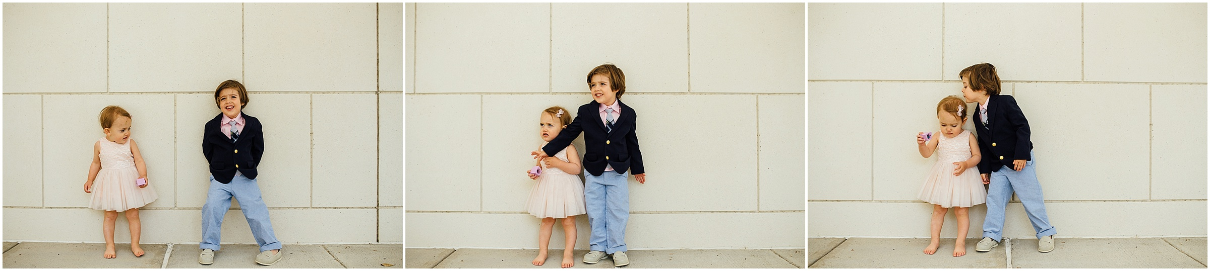 lifestyle family photography by Emily Lapish Photography in Chattanooga TN_0025