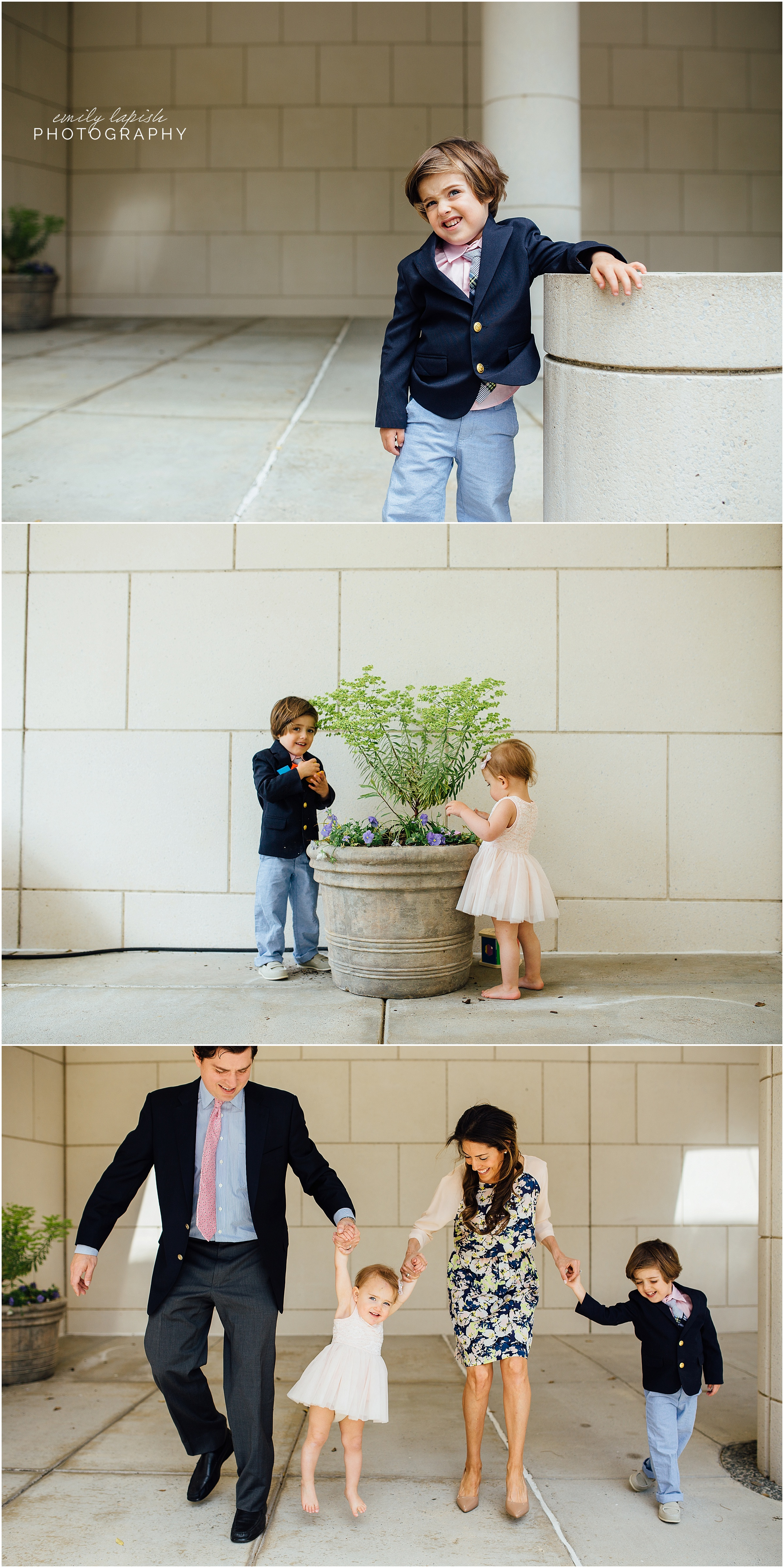 lifestyle family photography by Emily Lapish Photography in Chattanooga TN_0026