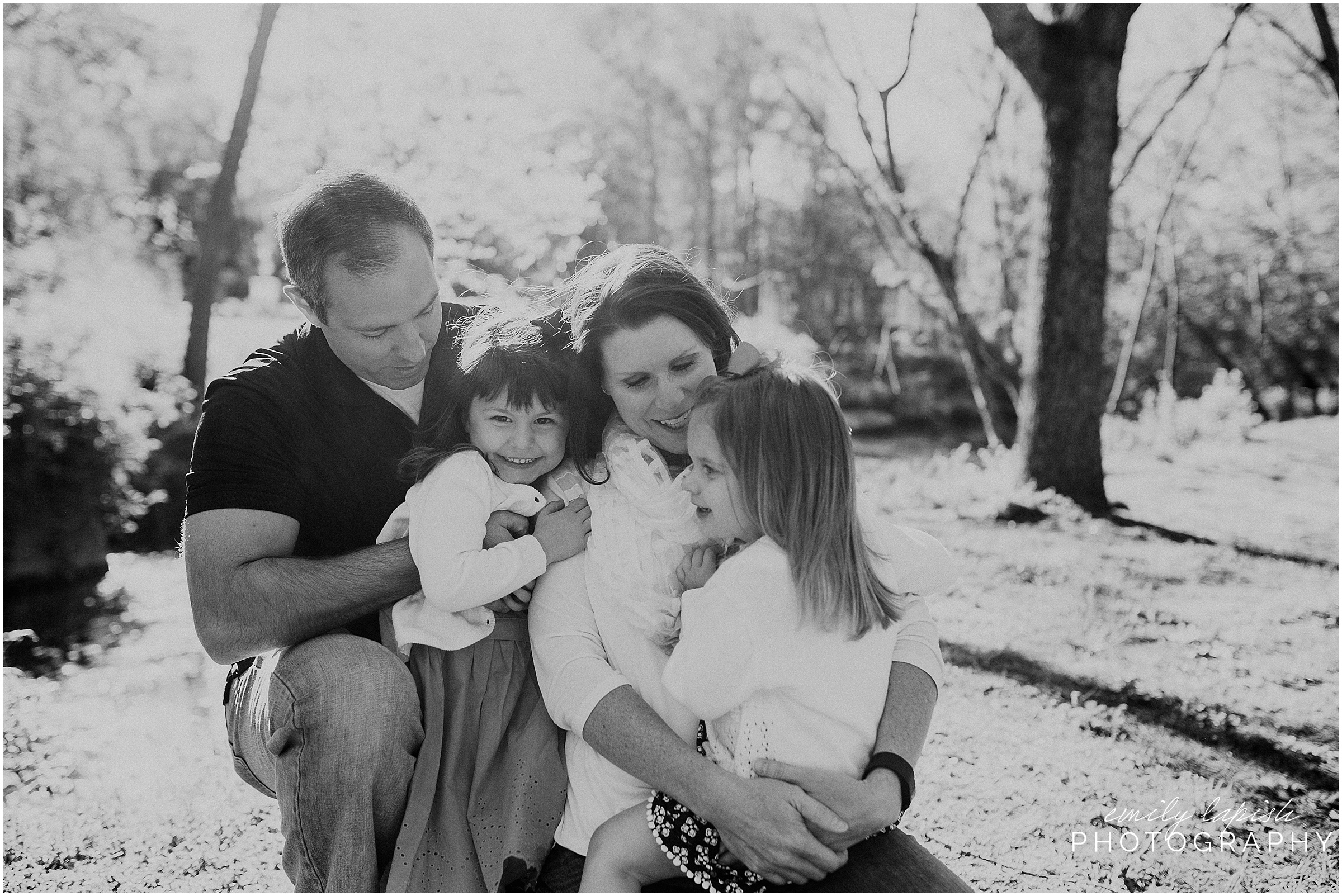 lifestyle family photography by Emily Lapish Photography in Chattanooga TN_0027