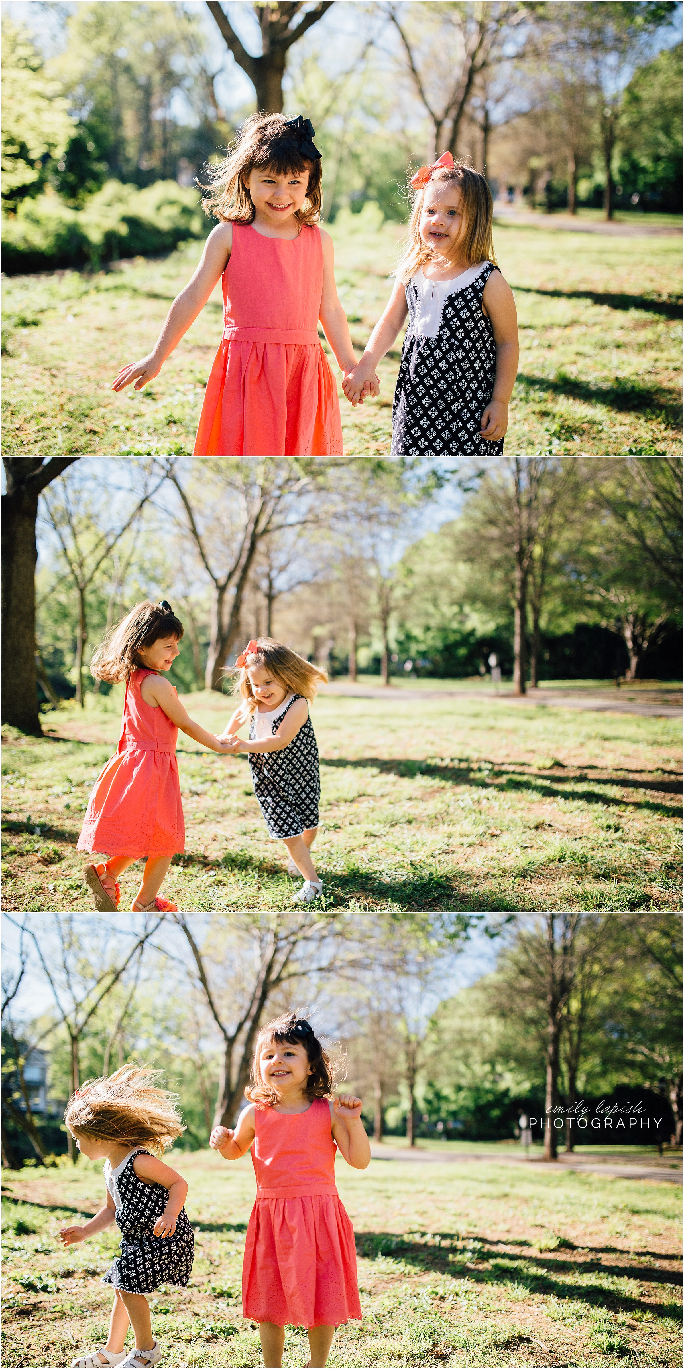 lifestyle family photography by Emily Lapish Photography in Chattanooga TN_0028