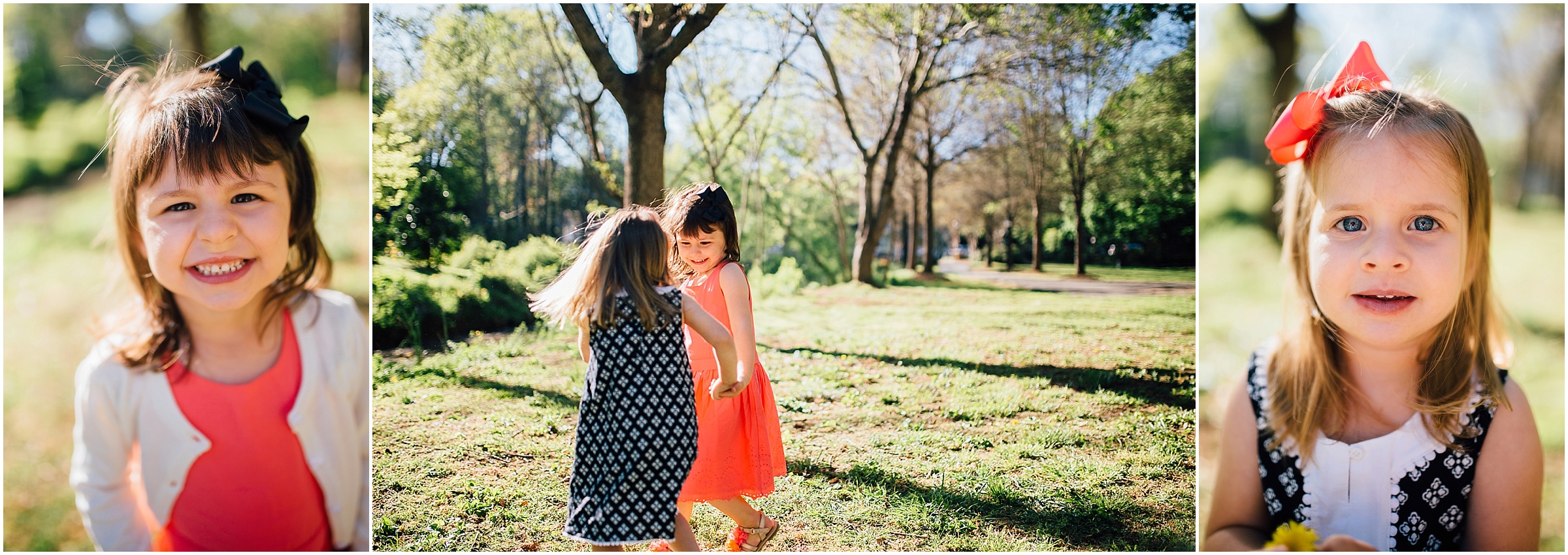 lifestyle family photography by Emily Lapish Photography in Chattanooga TN_0029