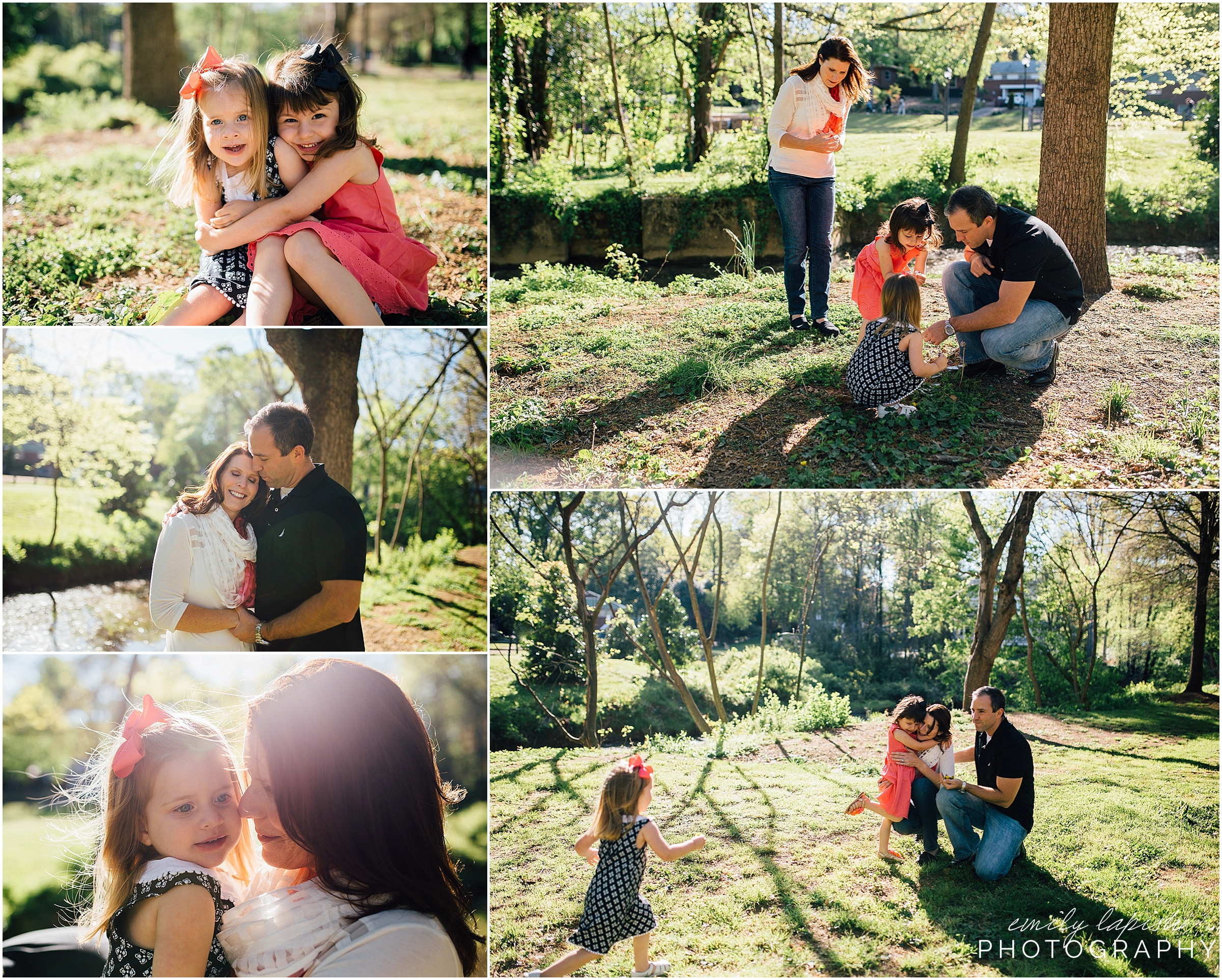 lifestyle family photography by Emily Lapish Photography in Chattanooga TN_0030