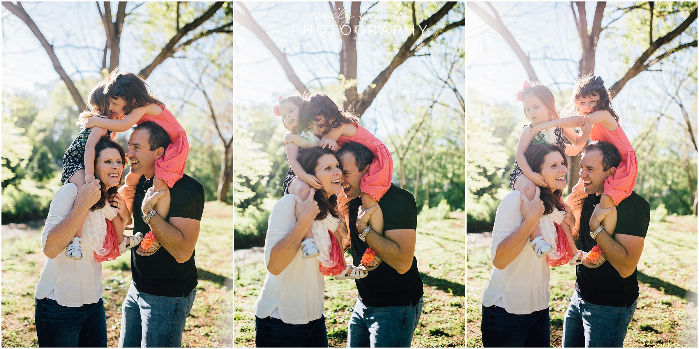 lifestyle family photography by Emily Lapish Photography in Chattanooga TN_0031