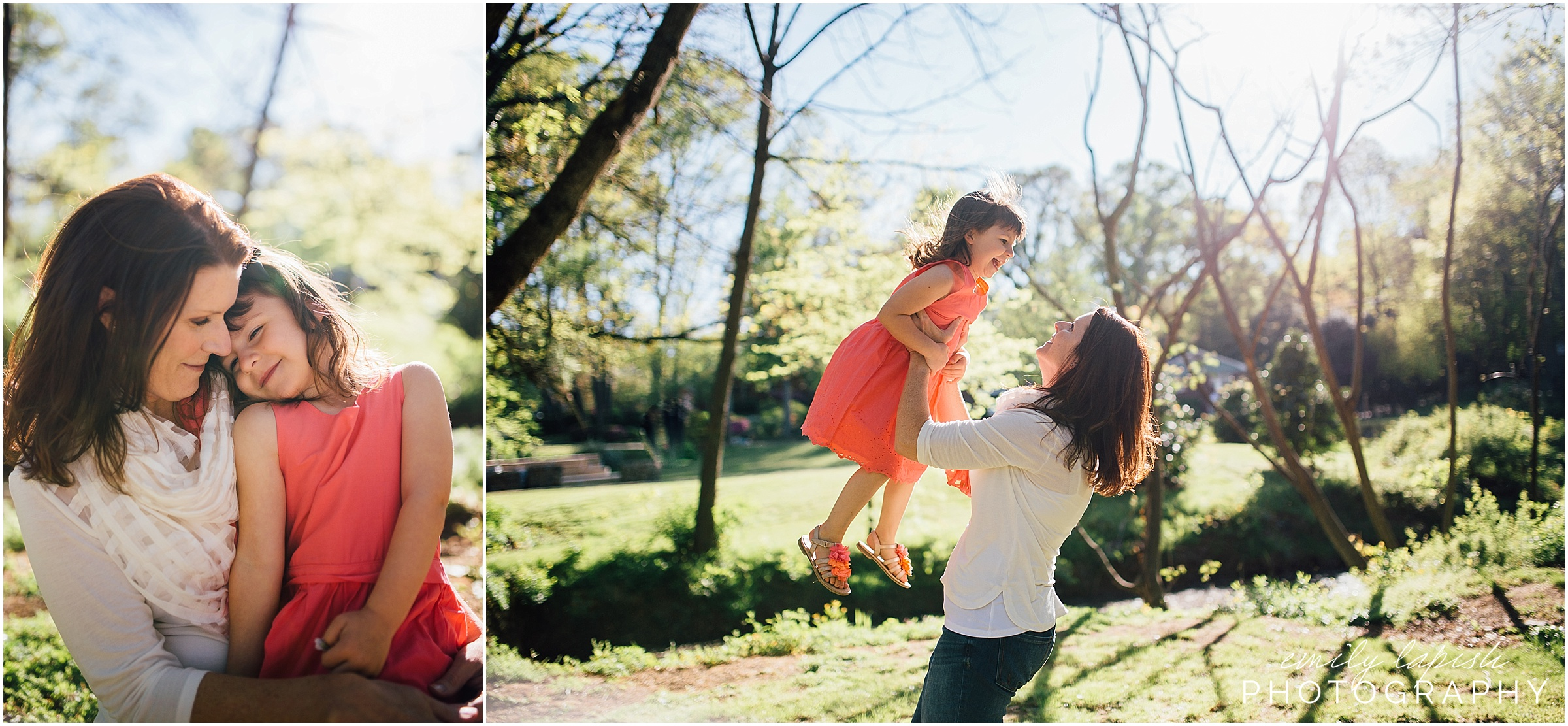 lifestyle family photography by Emily Lapish Photography in Chattanooga TN_0032