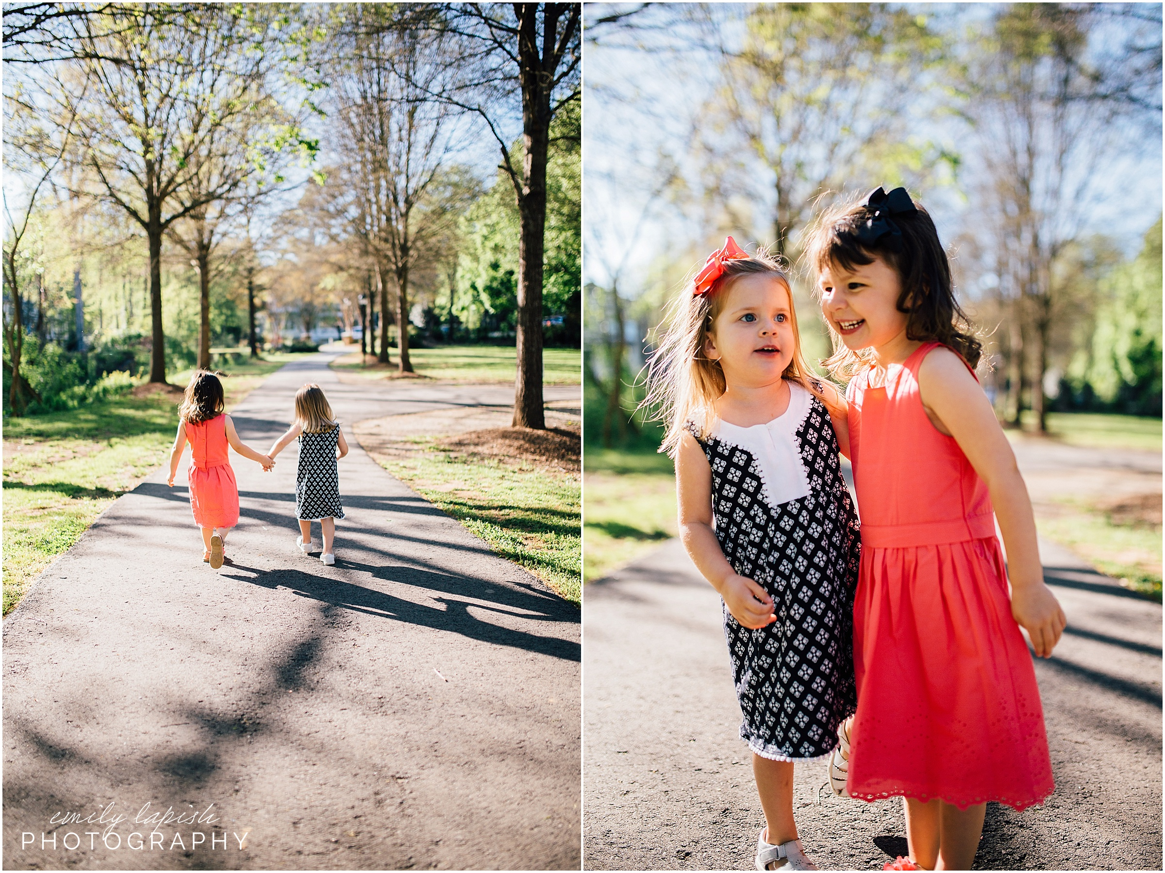 lifestyle family photography by Emily Lapish Photography in Chattanooga TN_0033