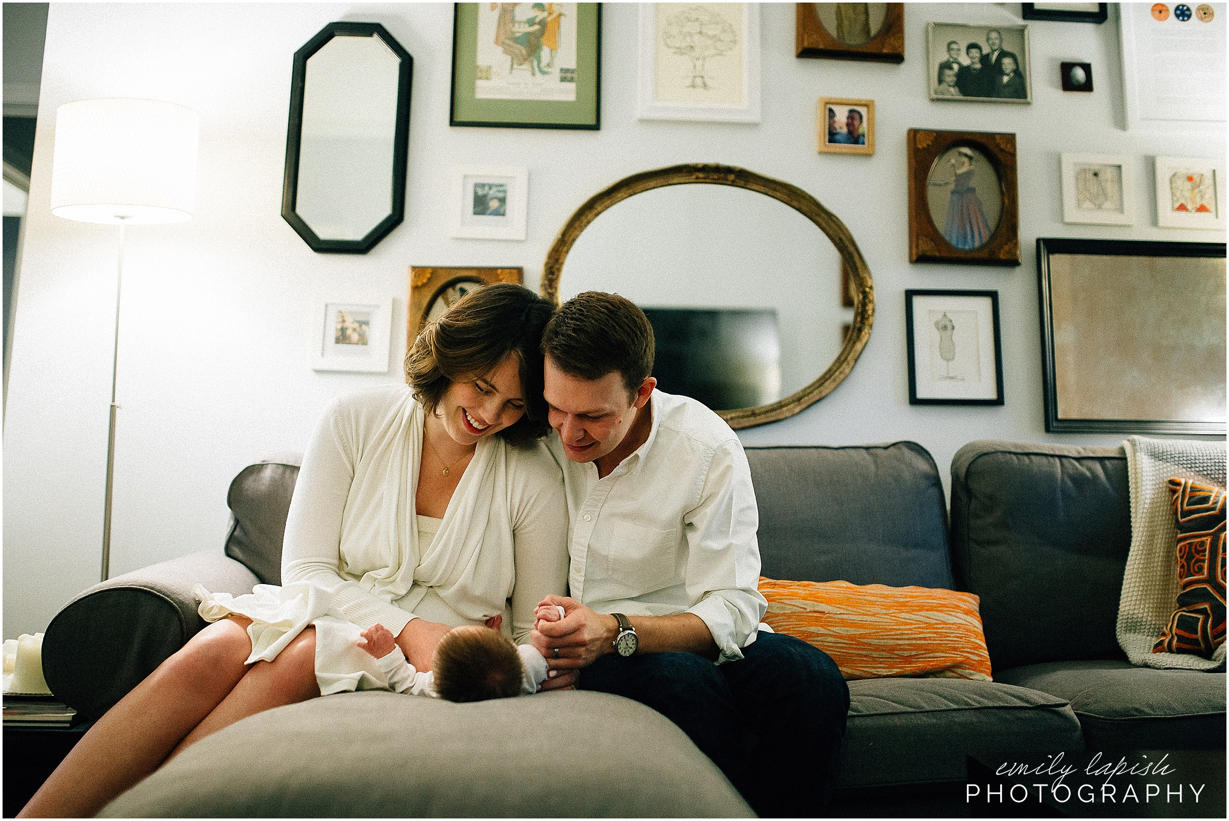 lifestyle family photography by Emily Lapish Photography in Chattanooga TN_0039