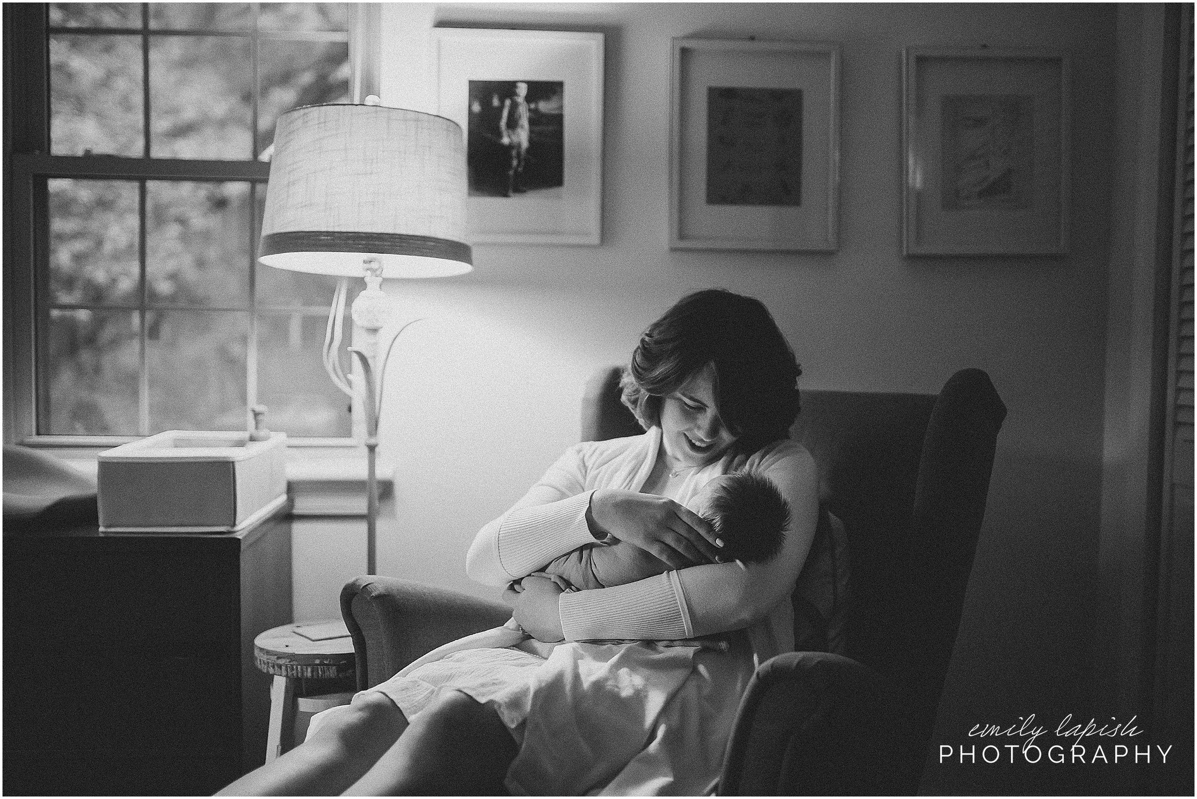 lifestyle family photography by Emily Lapish Photography in Chattanooga TN_0043