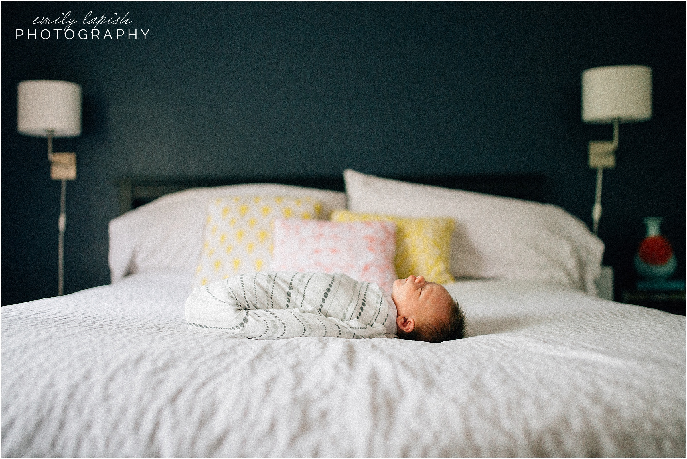 lifestyle family photography by Emily Lapish Photography in Chattanooga TN_0048
