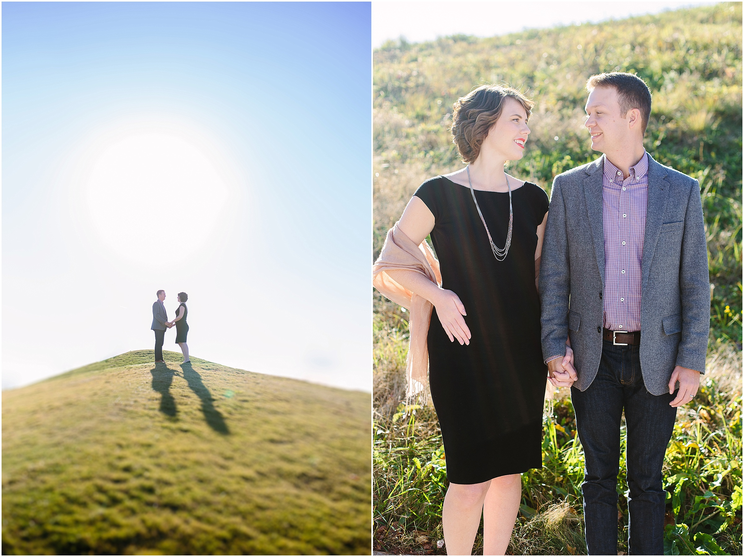 lifestyle family photography by Emily Lapish Photography in Chattanooga TN_0052