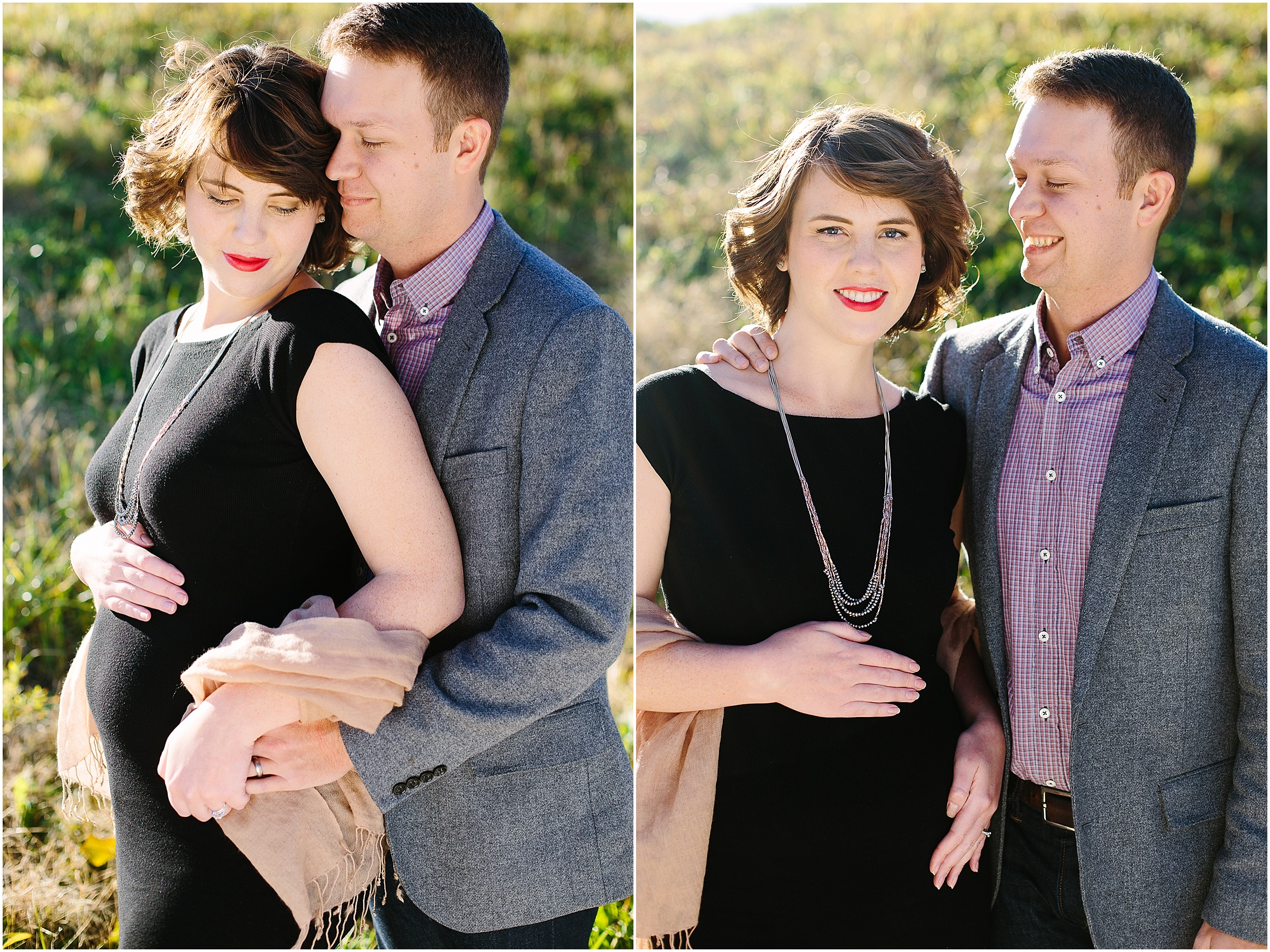 lifestyle family photography by Emily Lapish Photography in Chattanooga TN_0053