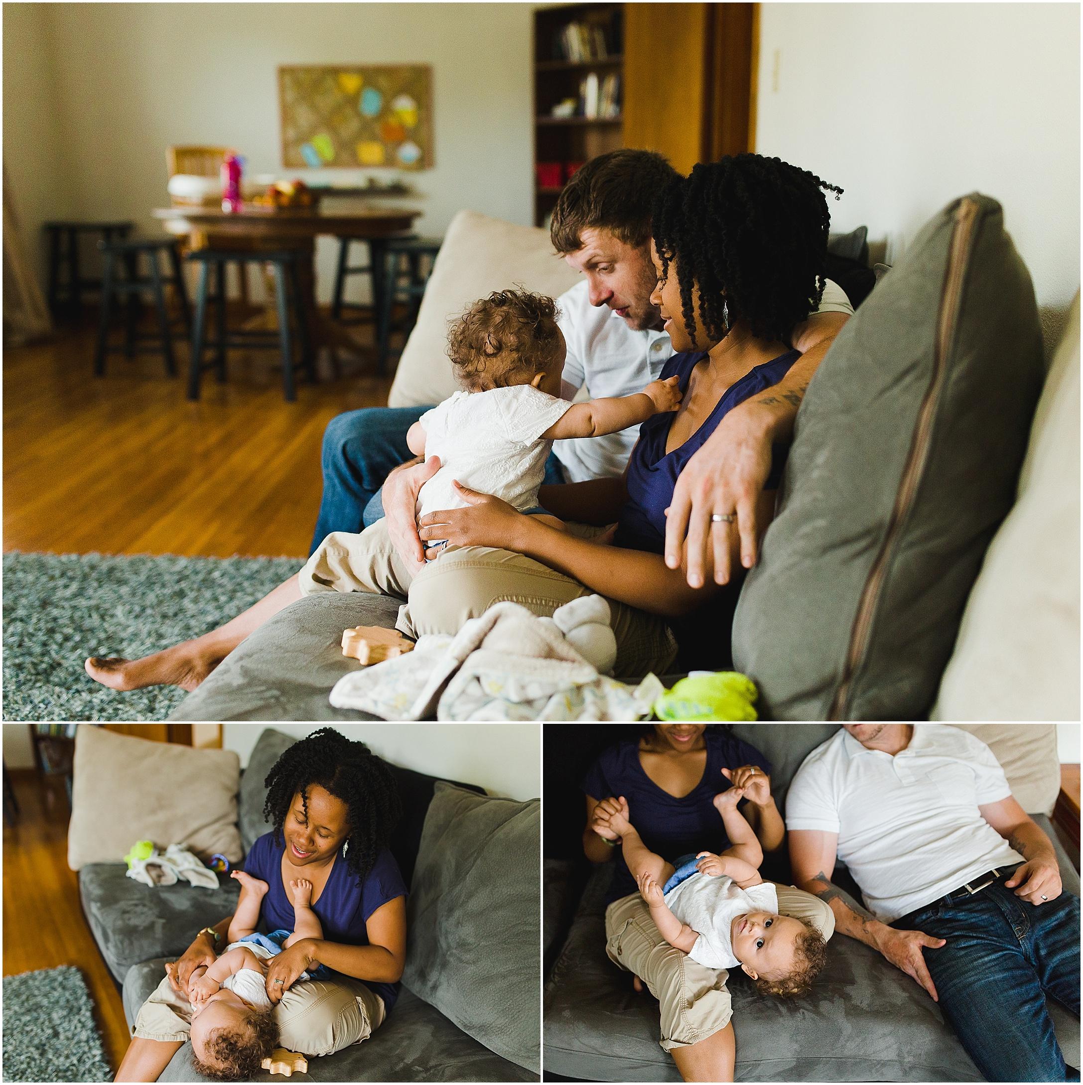 Chattanooga documentary style family photography; Emily Lapish_0021