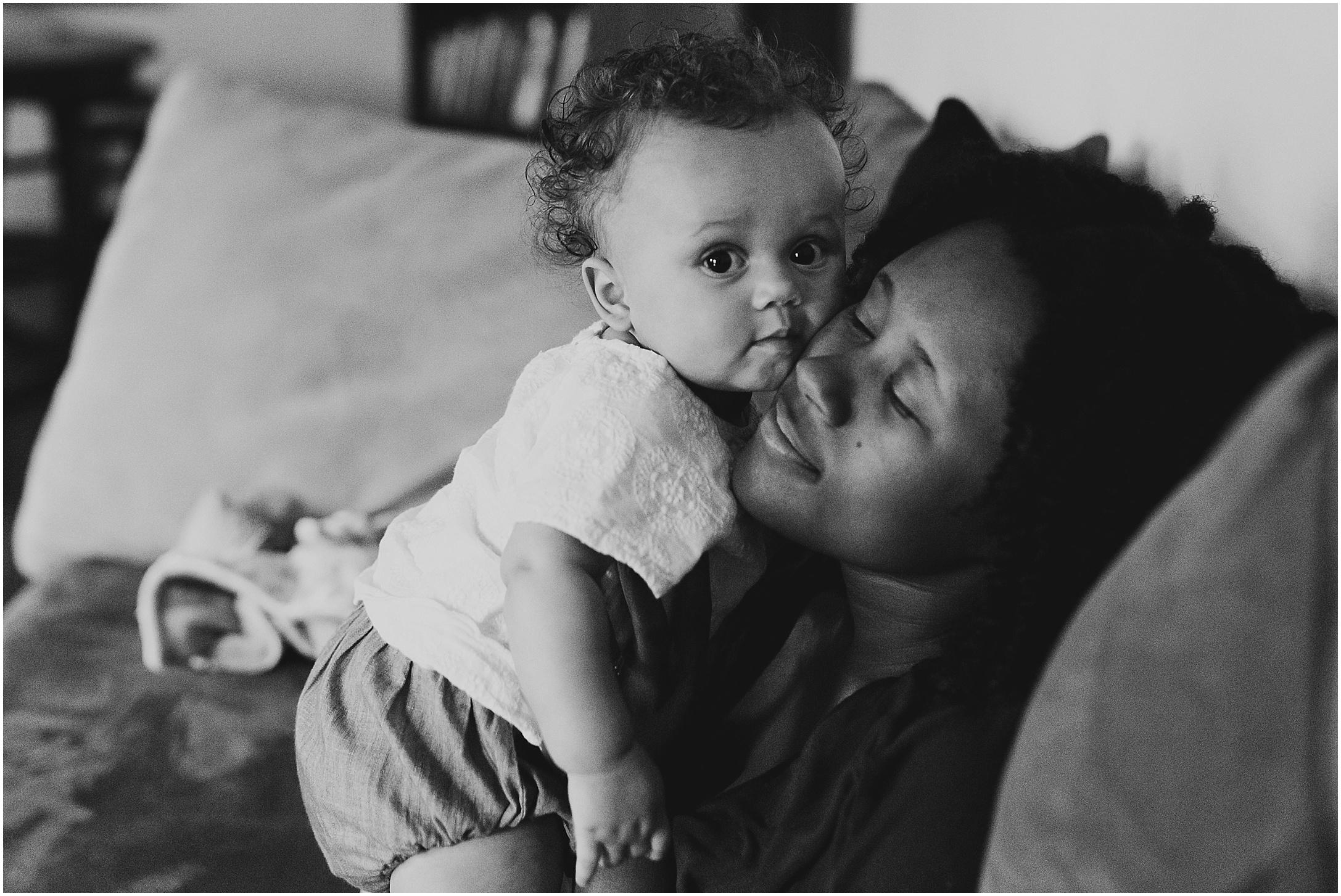 Chattanooga documentary style family photography; Emily Lapish_0022