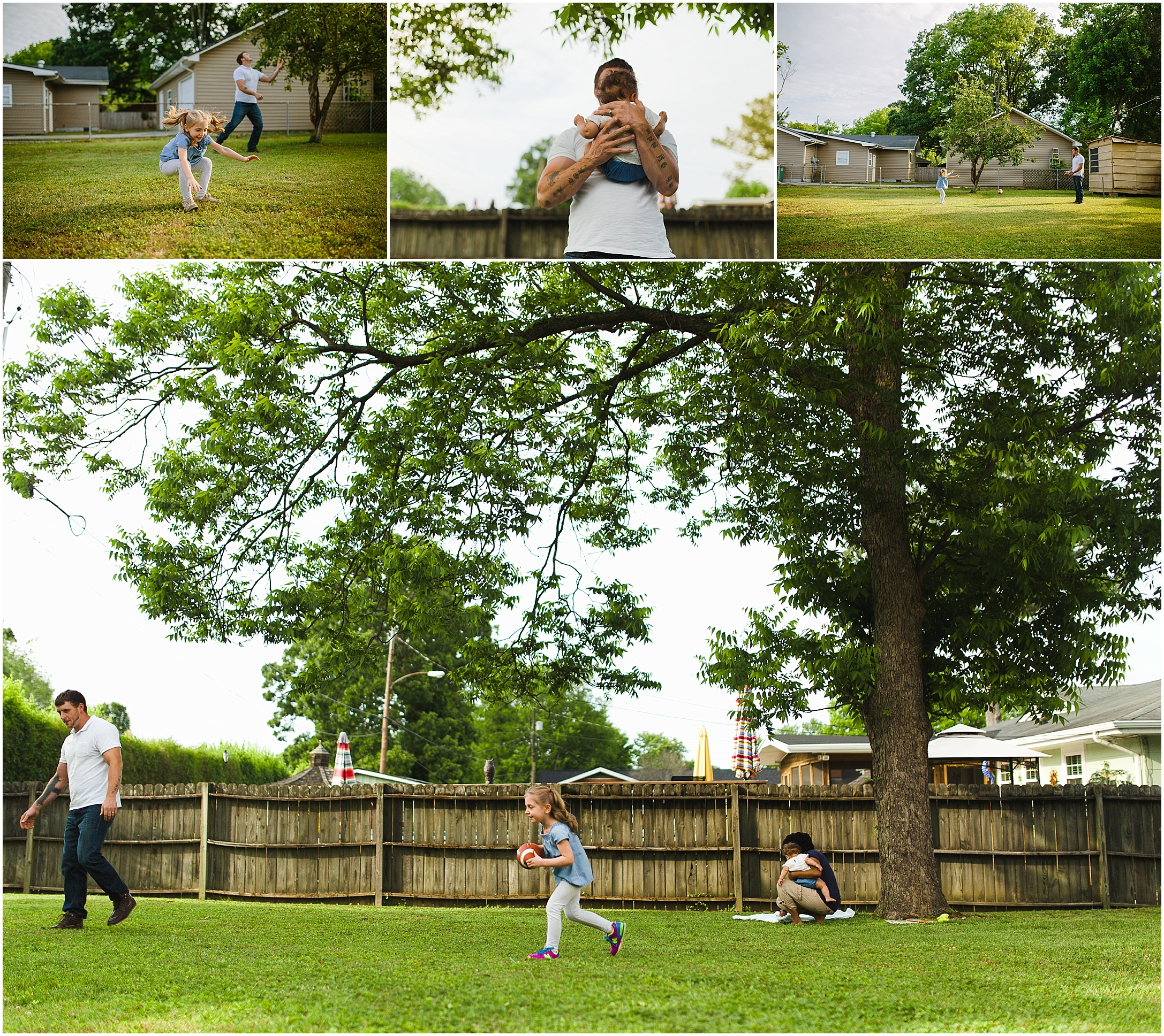 Chattanooga documentary style family photography; Emily Lapish_0024