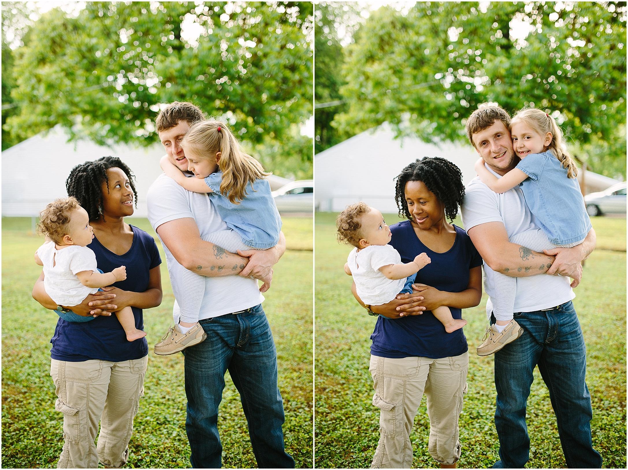 Chattanooga documentary style family photography; Emily Lapish_0027