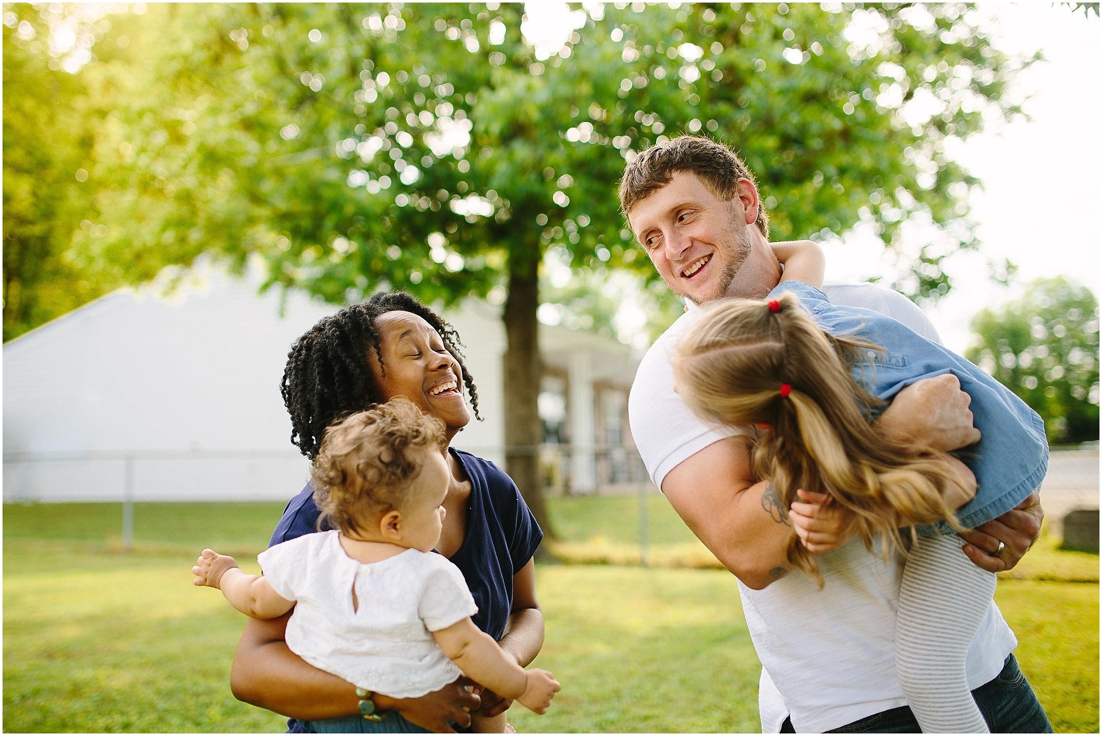 Chattanooga documentary style family photography; Emily Lapish_0028