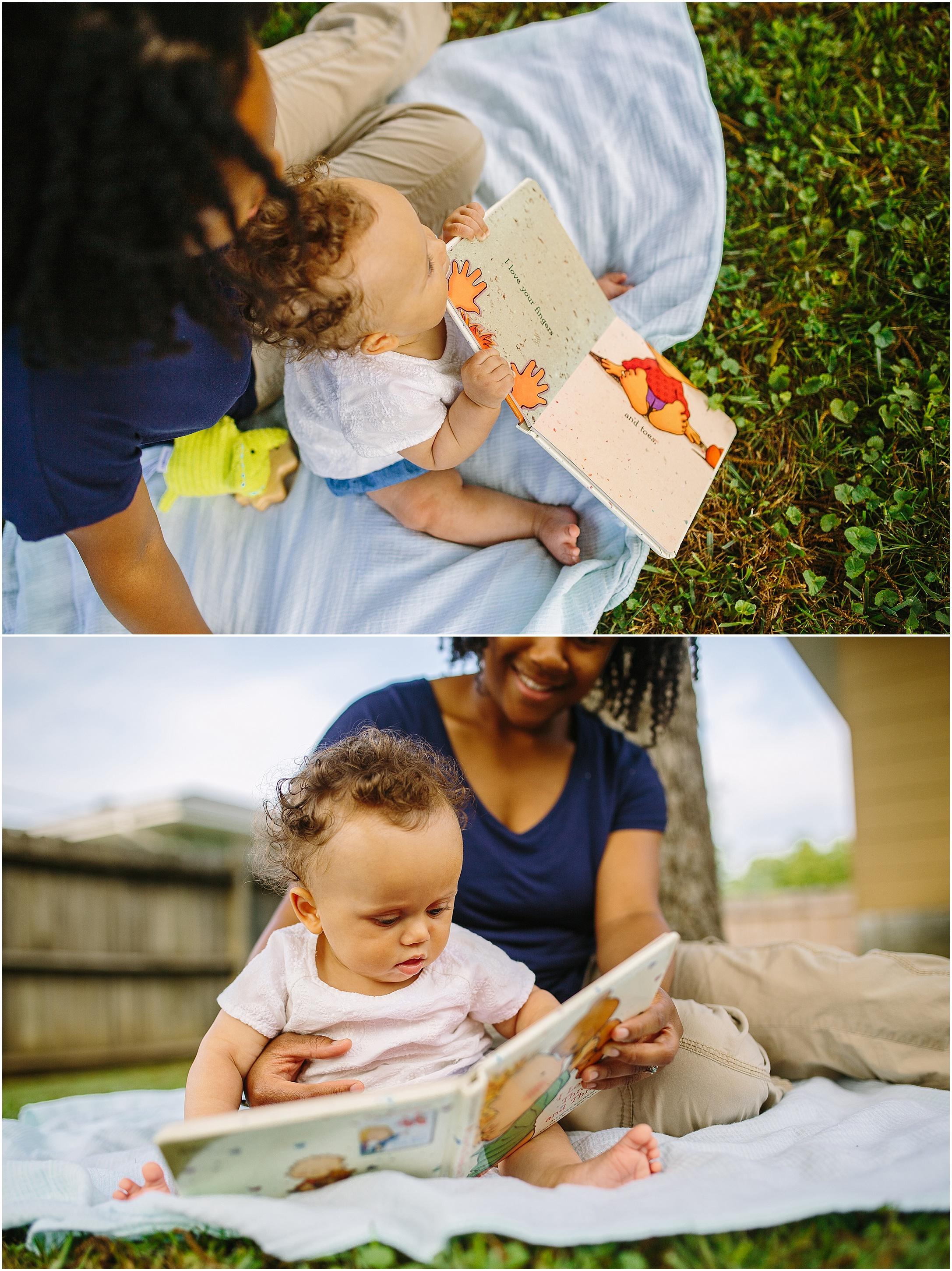 Chattanooga documentary style family photography; Emily Lapish_0029