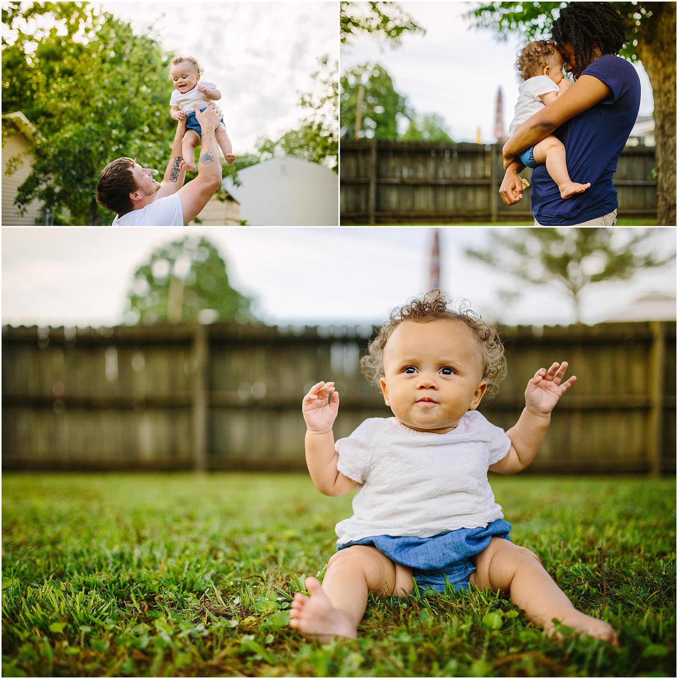 Chattanooga documentary style family photography; Emily Lapish_0032