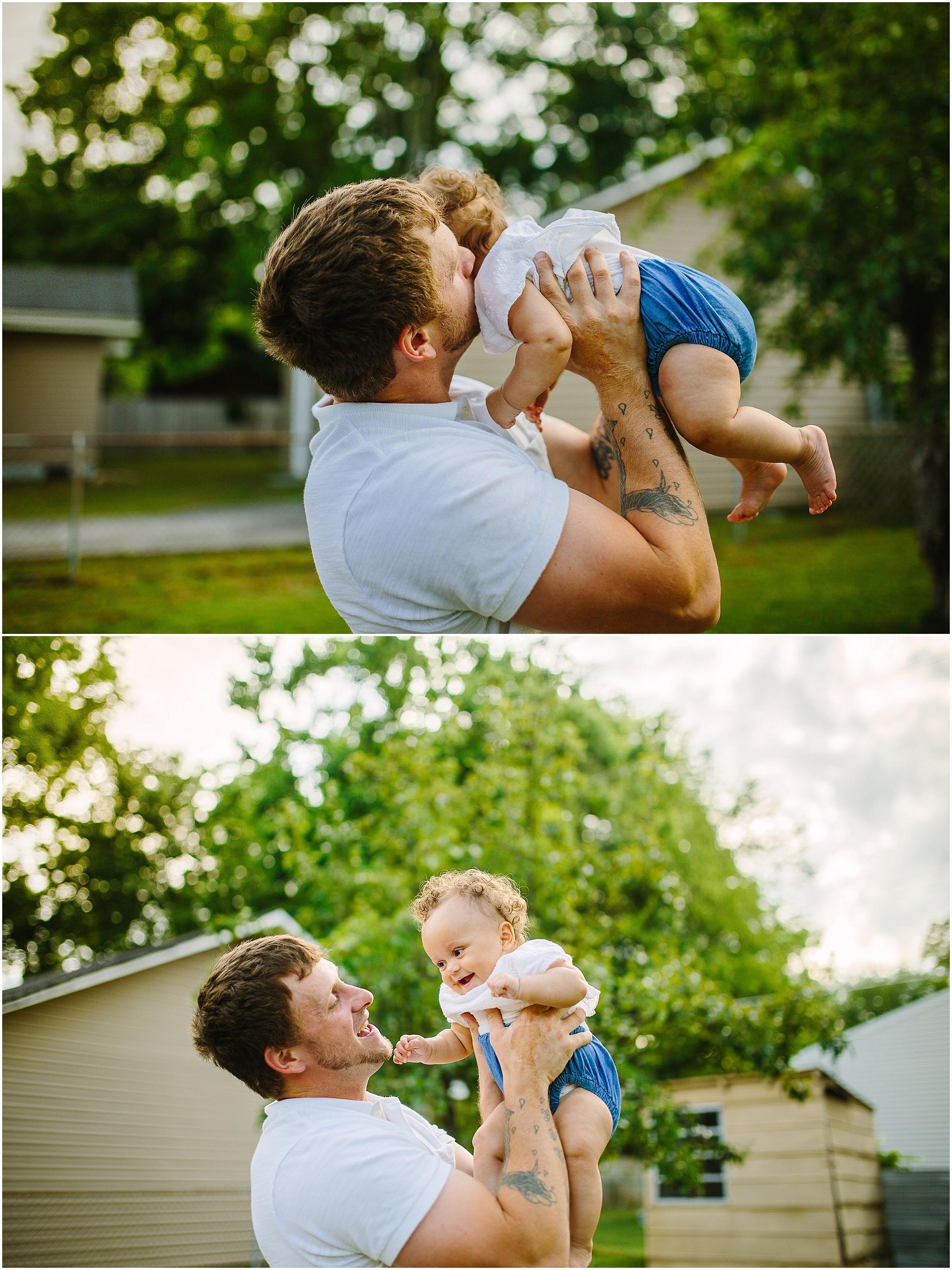 Chattanooga documentary style family photography; Emily Lapish_0033