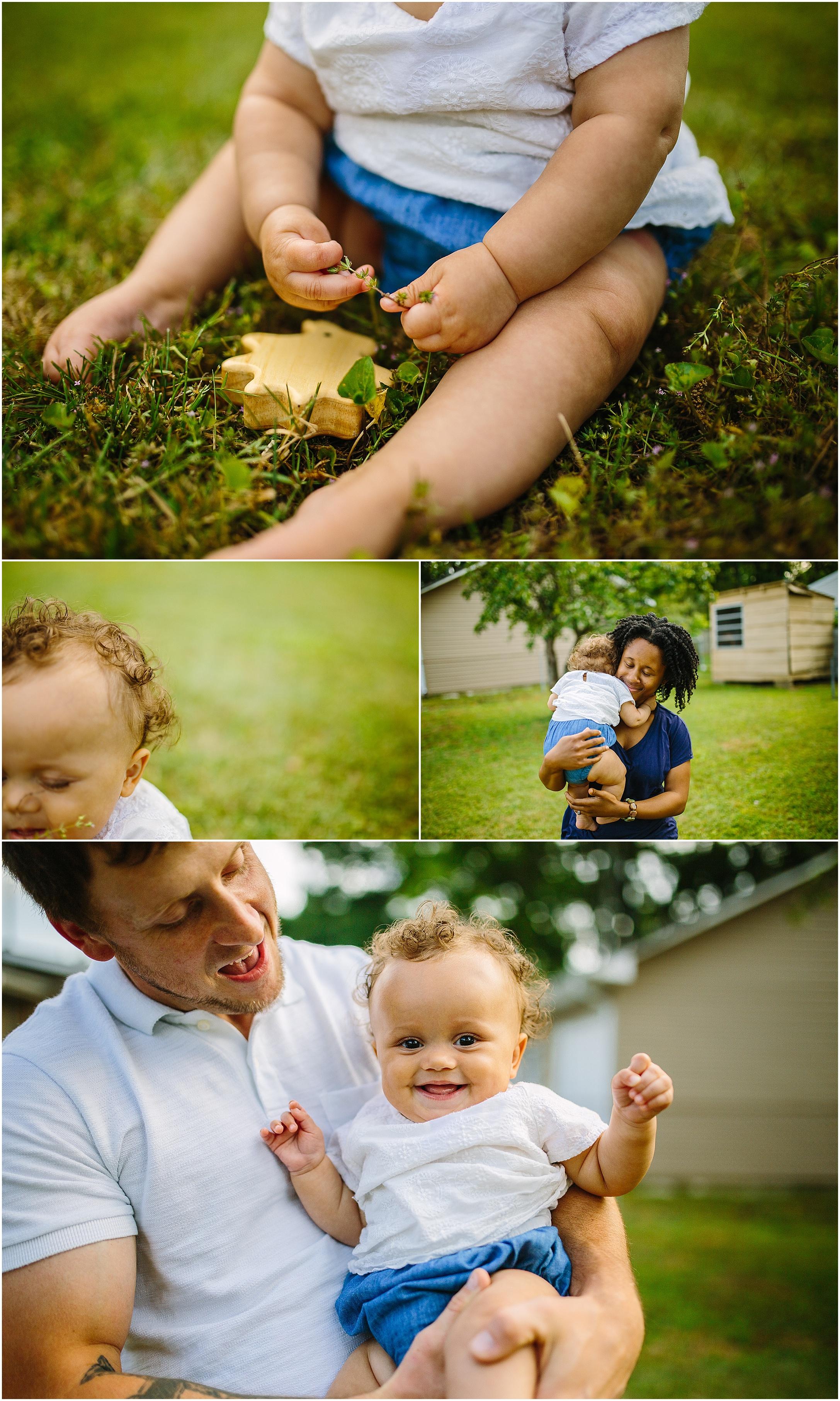 Chattanooga documentary style family photography; Emily Lapish_0034