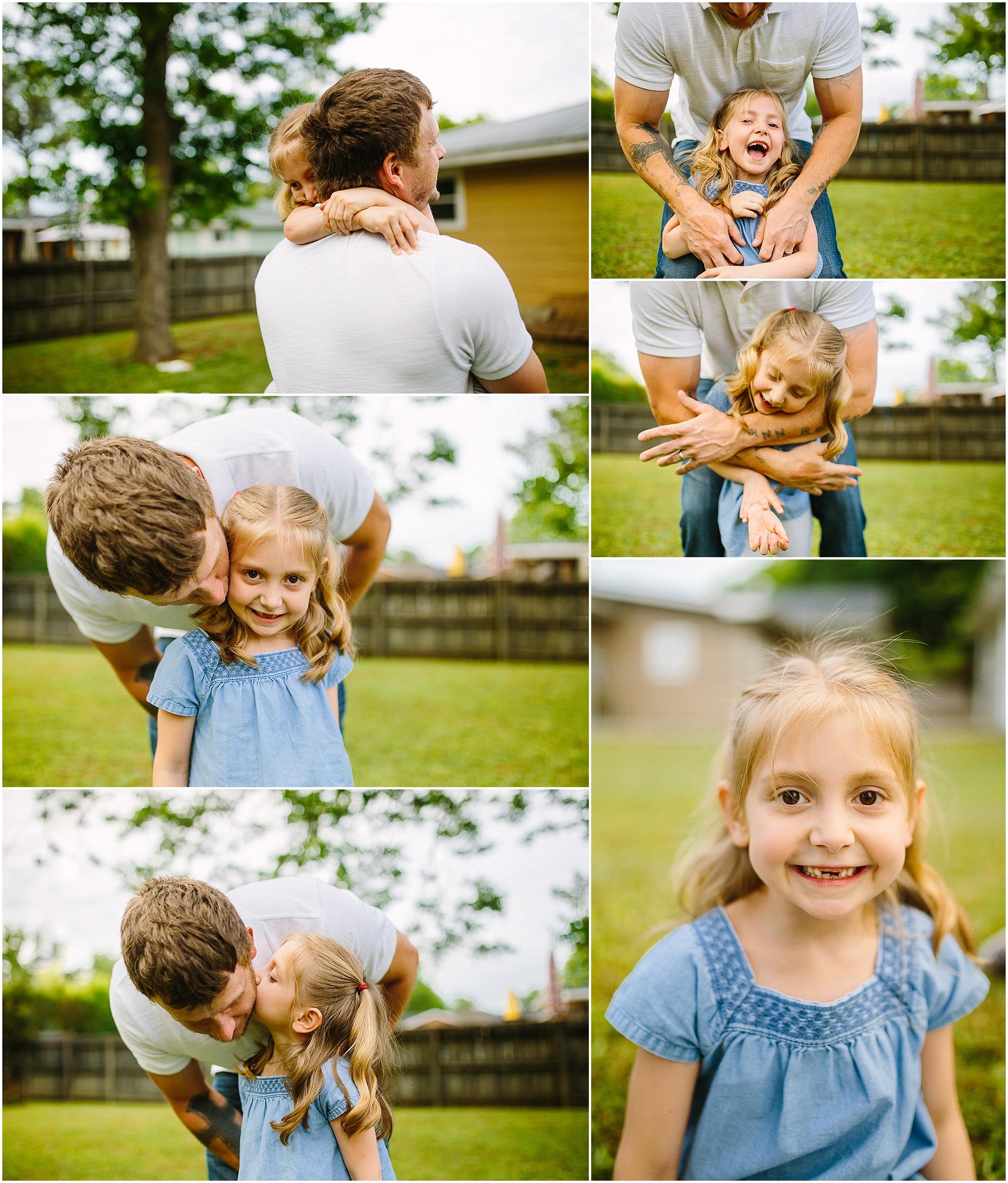 Chattanooga documentary style family photography; Emily Lapish_0035