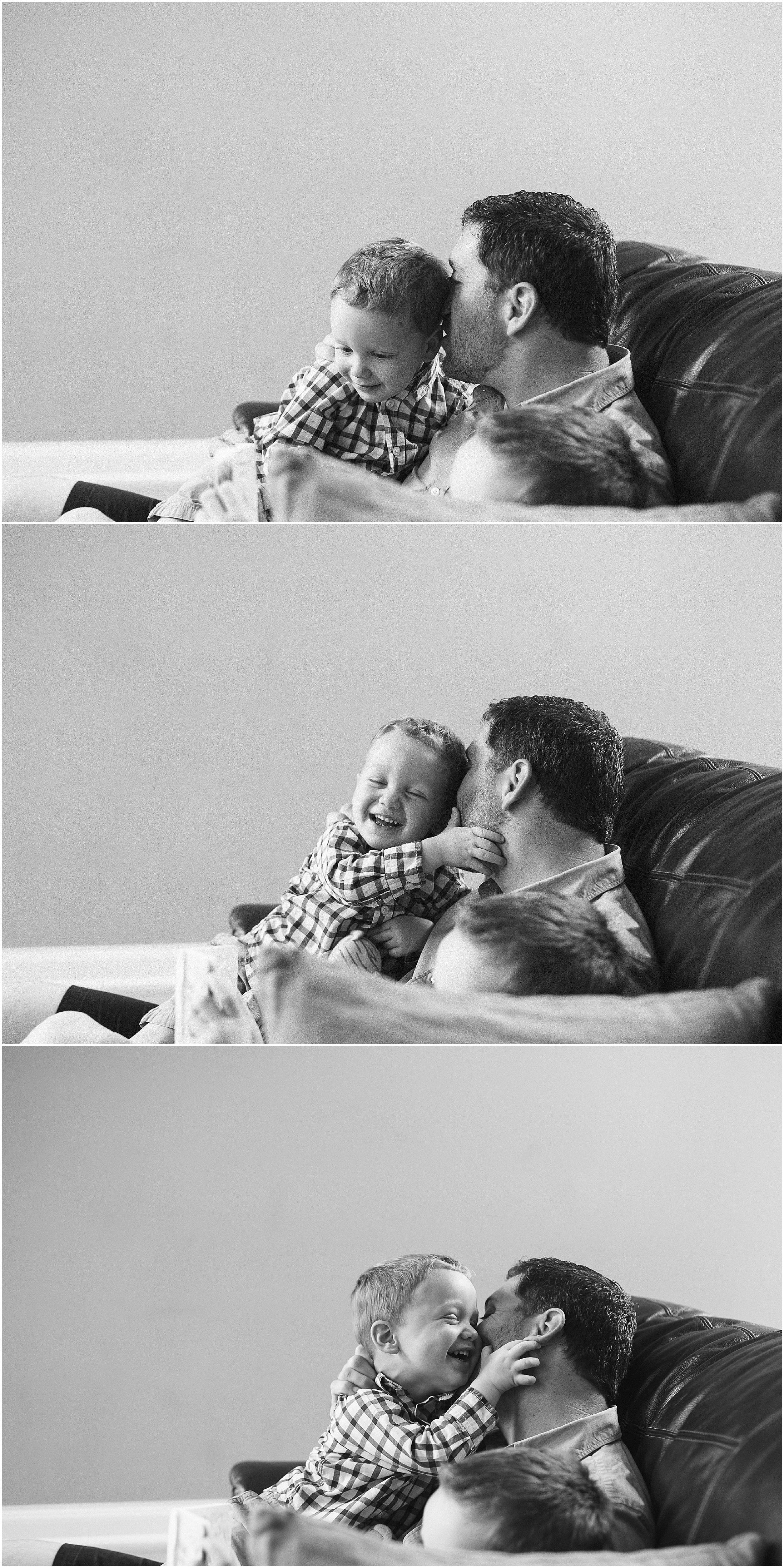 Chattanooga documentary style family photography; Emily Lapish_0115