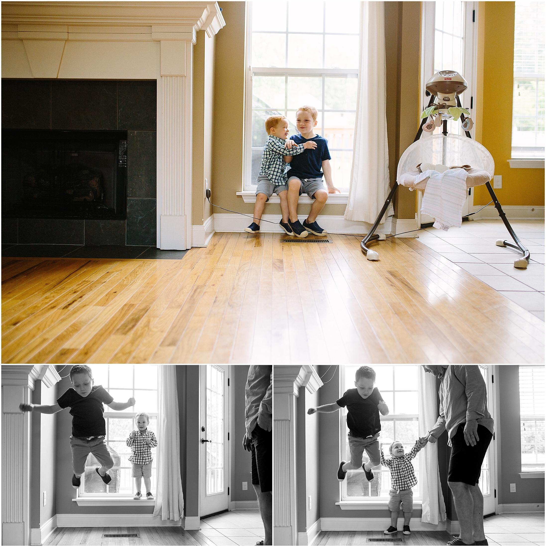 Chattanooga documentary style family photography; Emily Lapish_0116