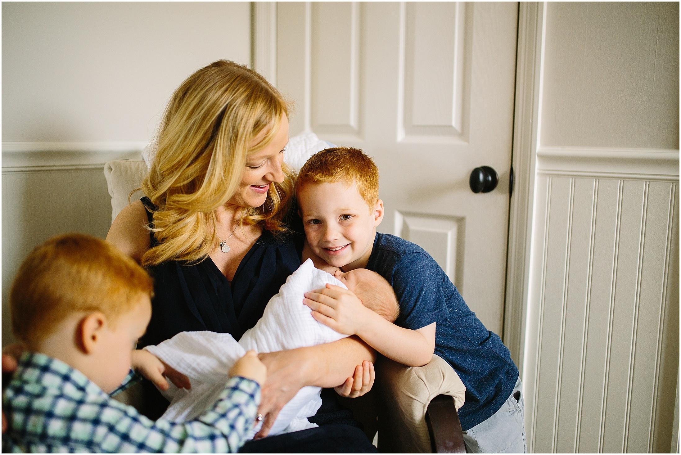 Chattanooga documentary style family photography; Emily Lapish_0118