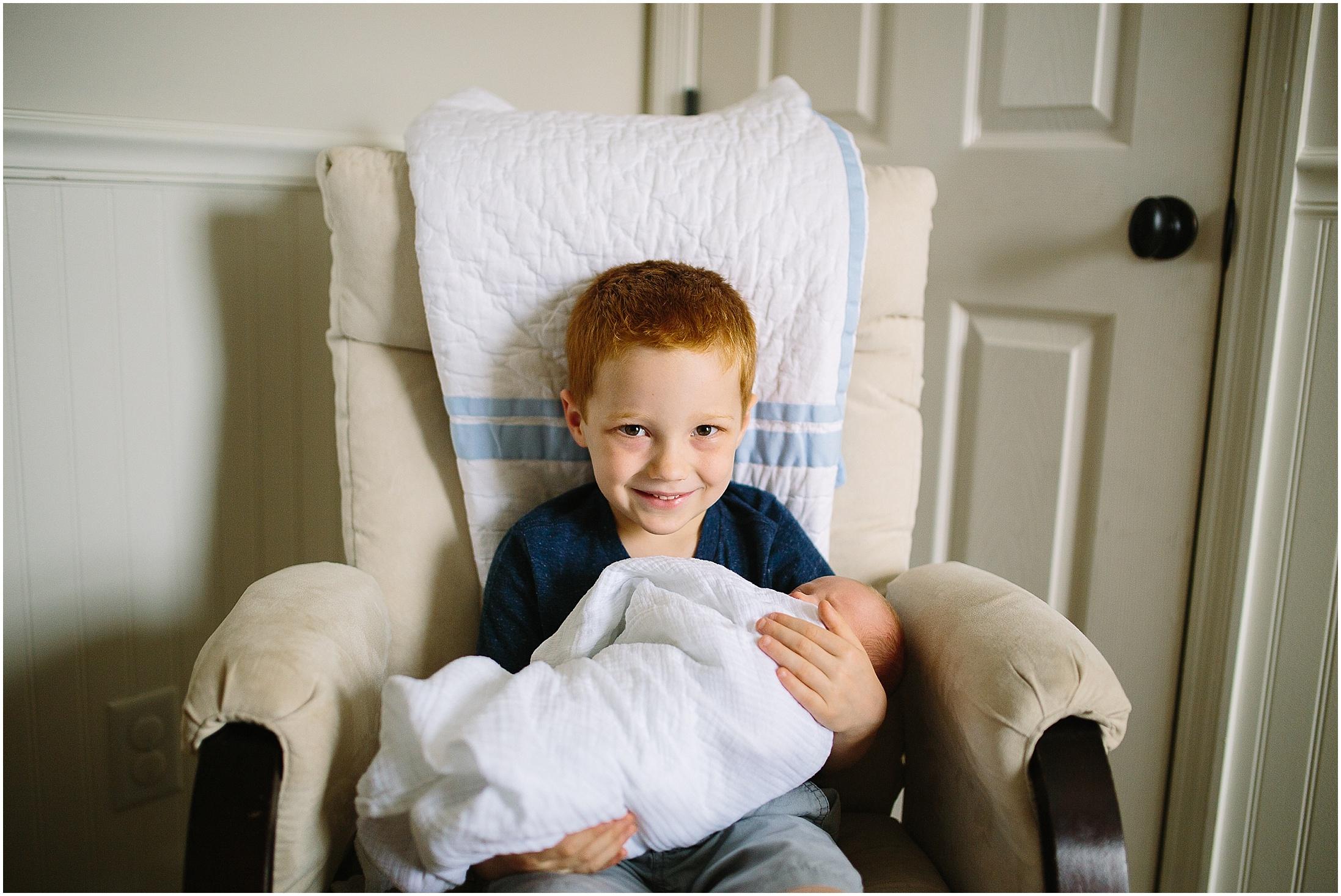 Chattanooga documentary style family photography; Emily Lapish_0119