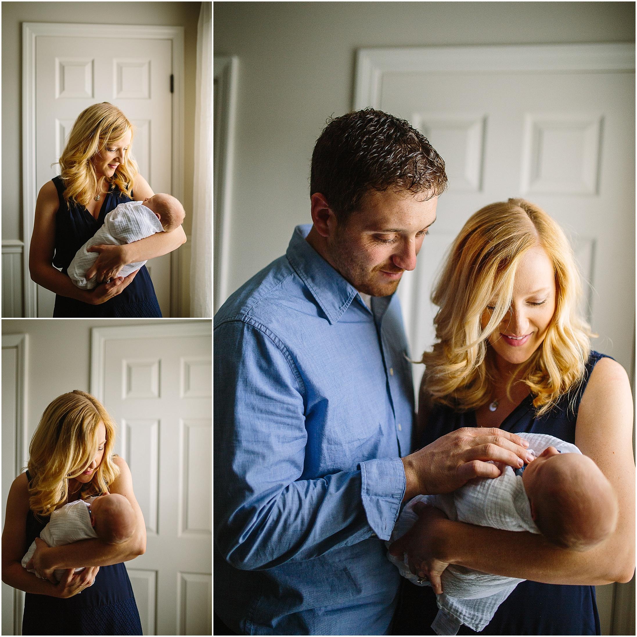 Chattanooga documentary style family photography; Emily Lapish_0120