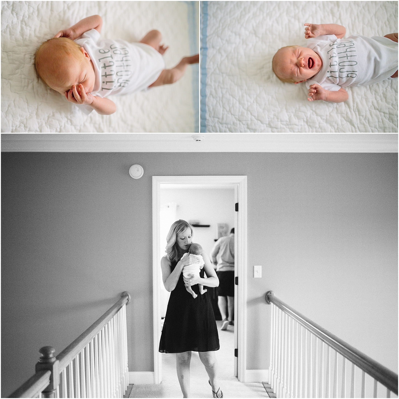 Chattanooga documentary style family photography; Emily Lapish_0122