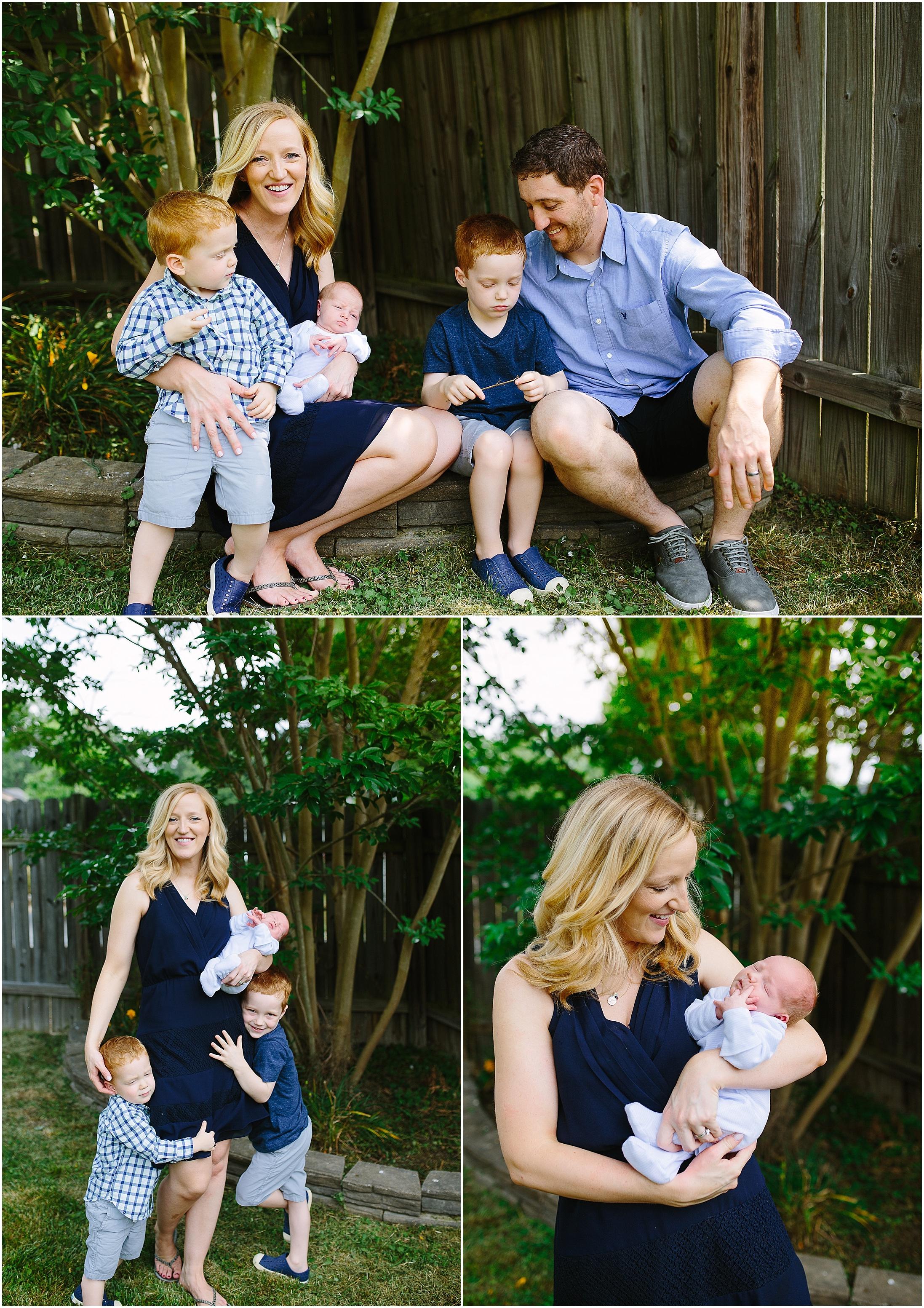 Chattanooga documentary style family photography; Emily Lapish_0126