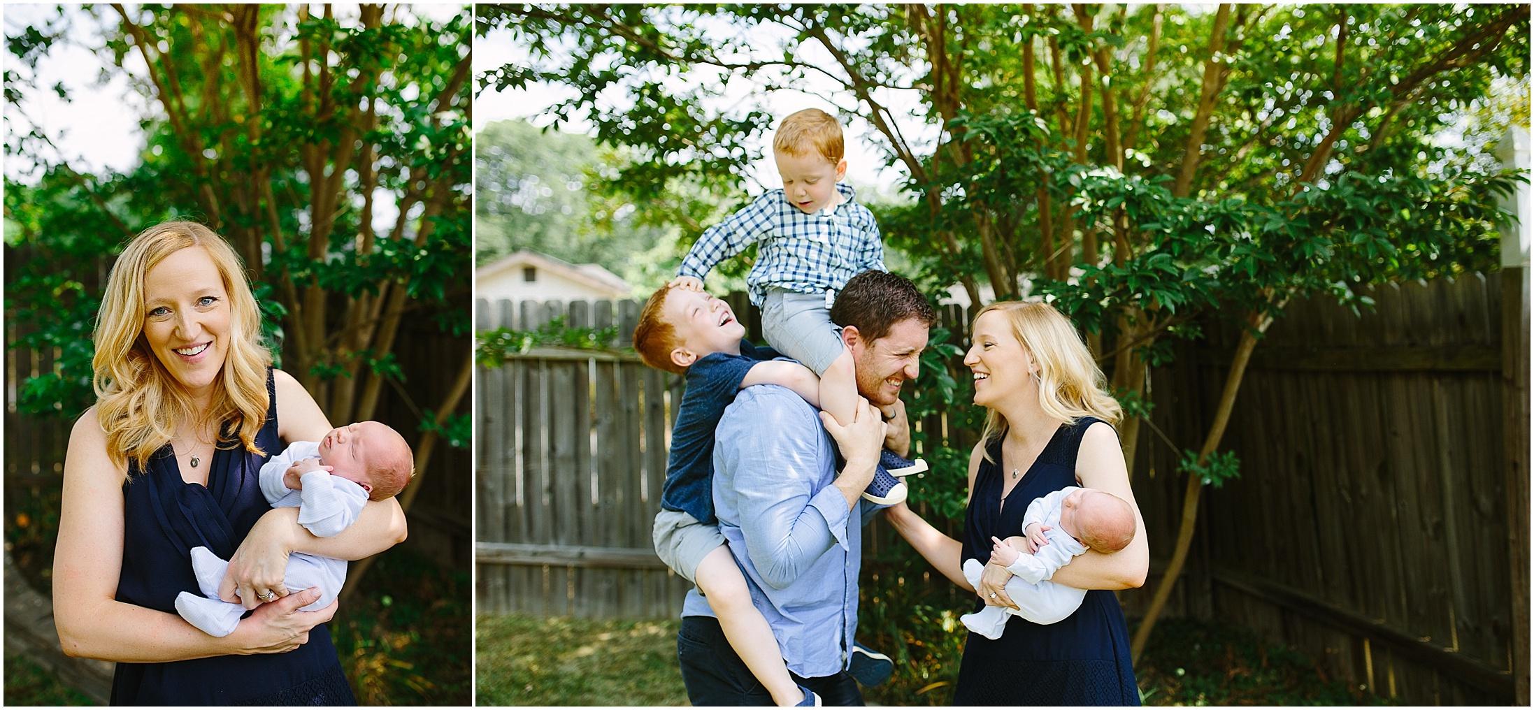 Chattanooga documentary style family photography; Emily Lapish_0127