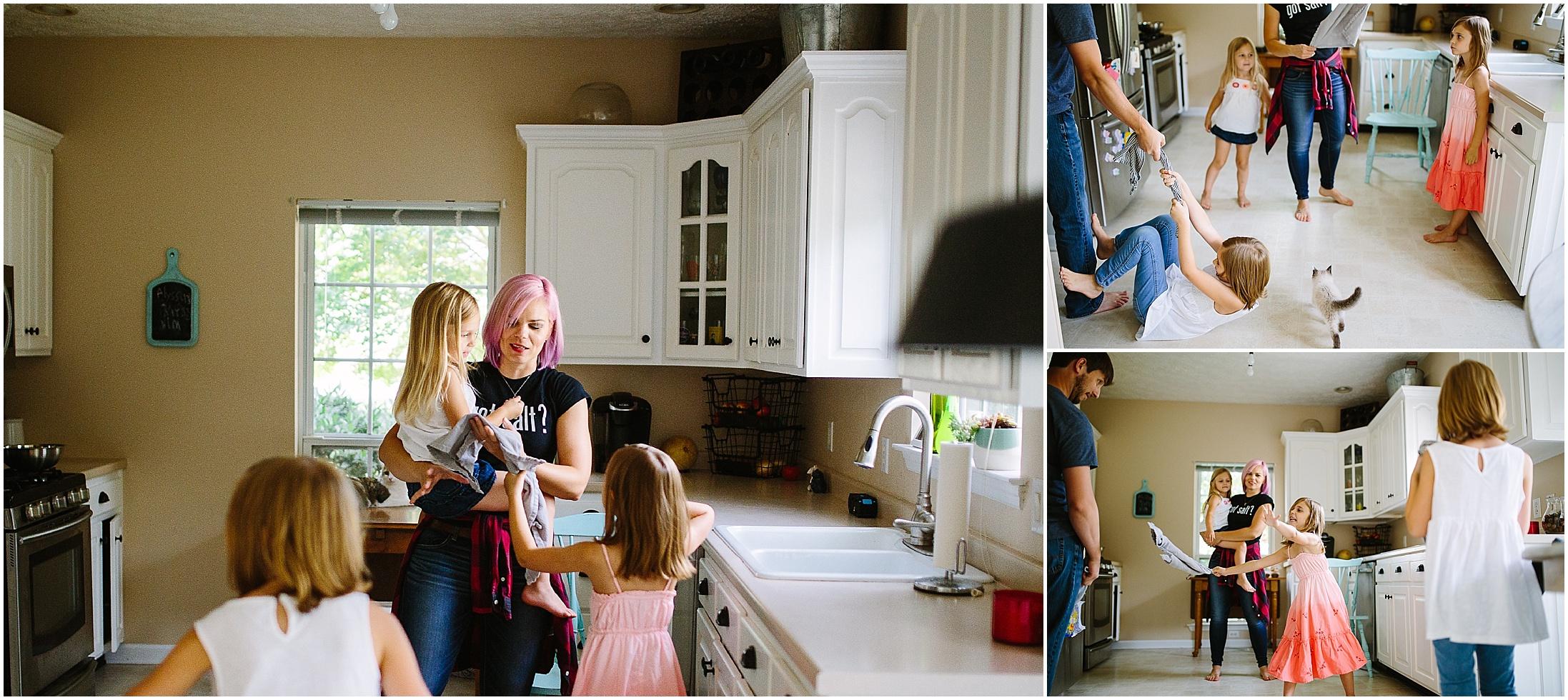 Chattanooga documentary style family photography; Emily Lapish_0154
