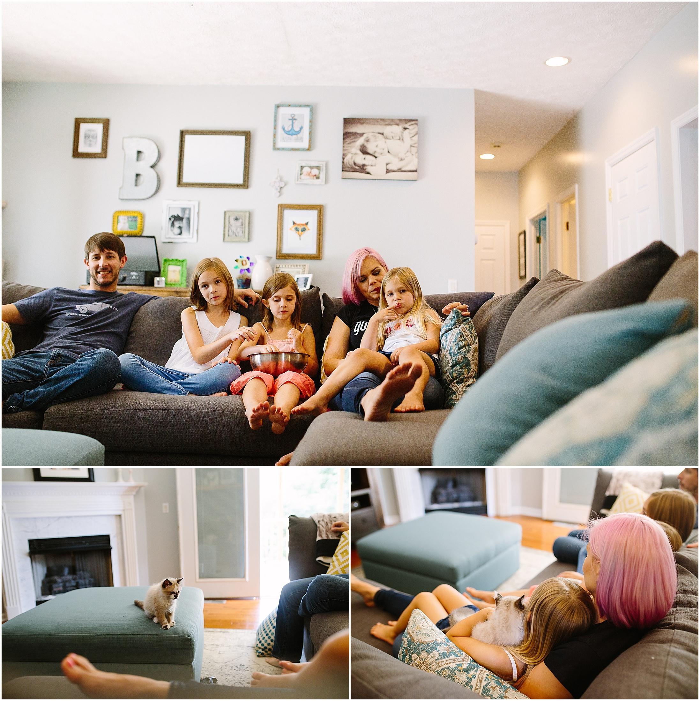 Chattanooga documentary style family photography; Emily Lapish_0156