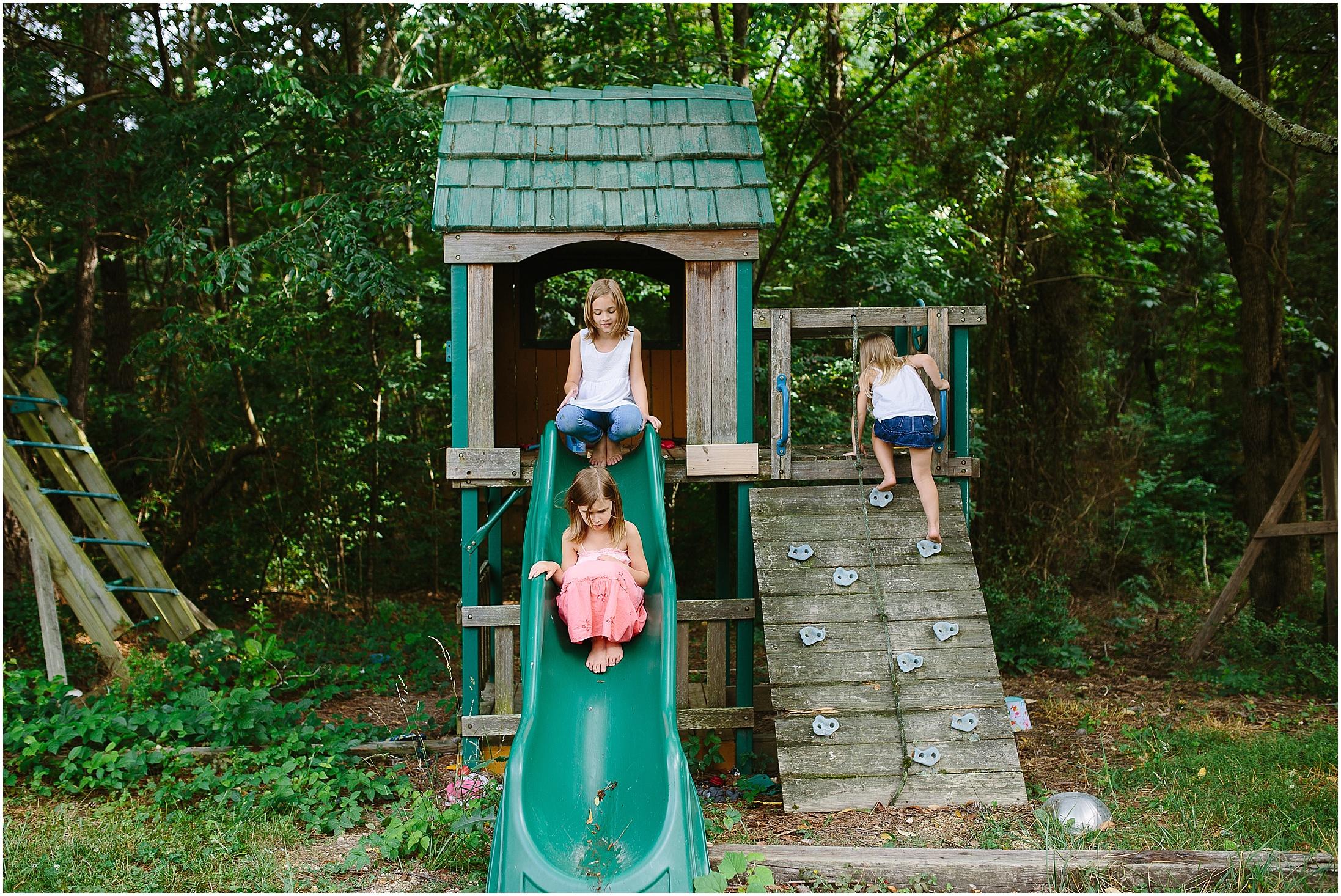 Chattanooga documentary style family photography; Emily Lapish_0157