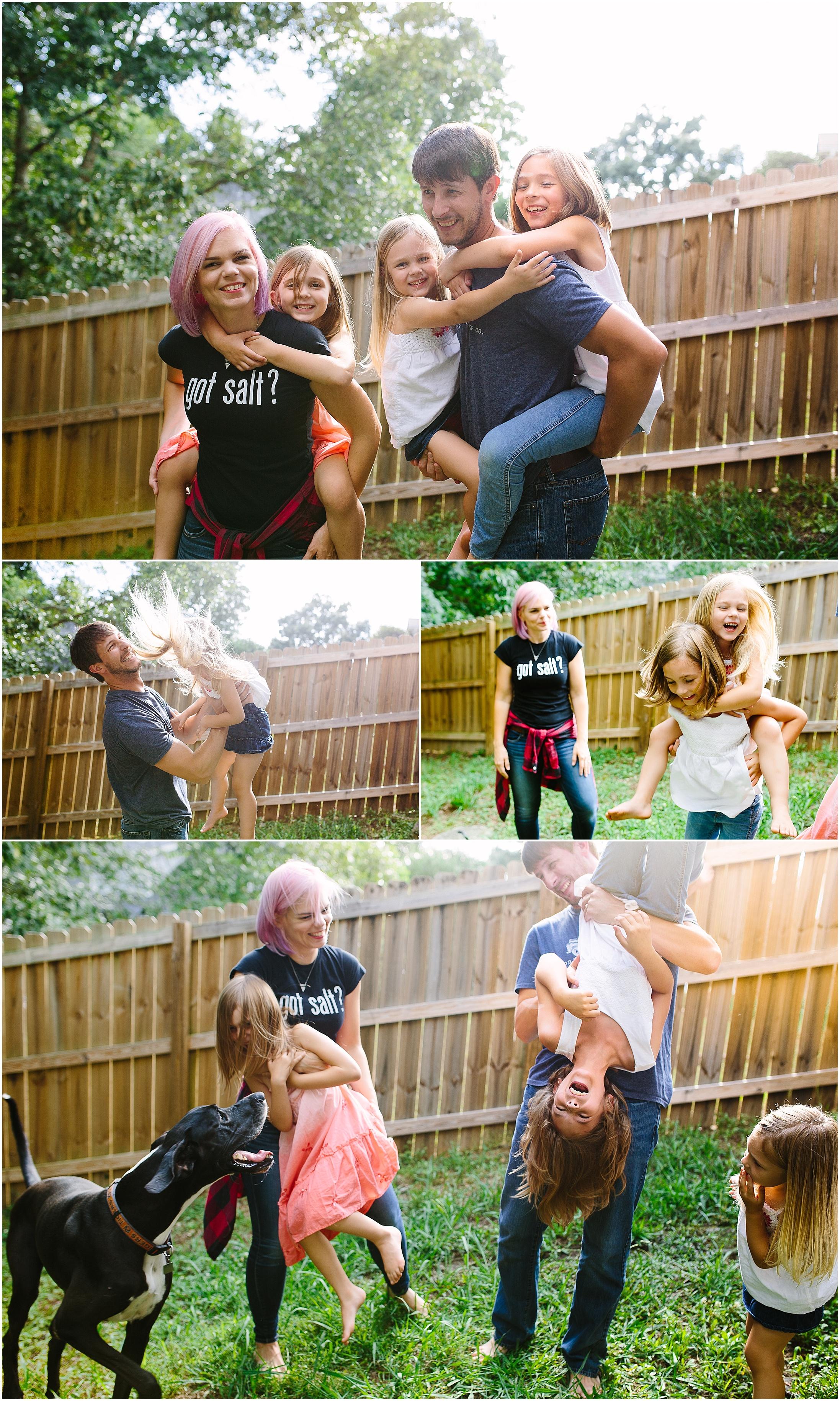 Chattanooga documentary style family photography; Emily Lapish_0158