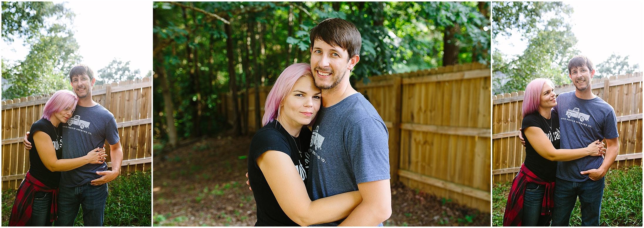 Chattanooga documentary style family photography; Emily Lapish_0159