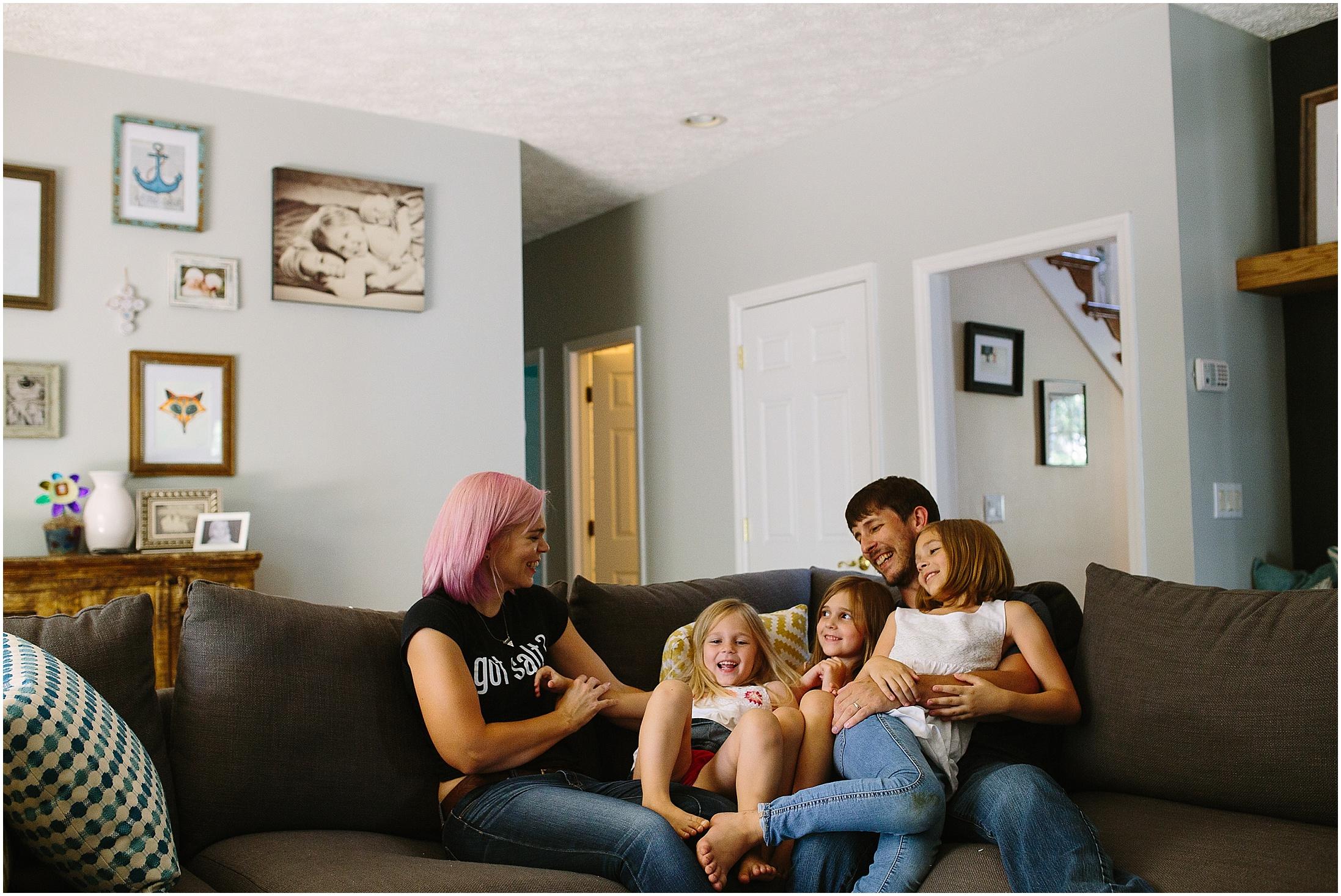 Chattanooga documentary style family photography; Emily Lapish_0160
