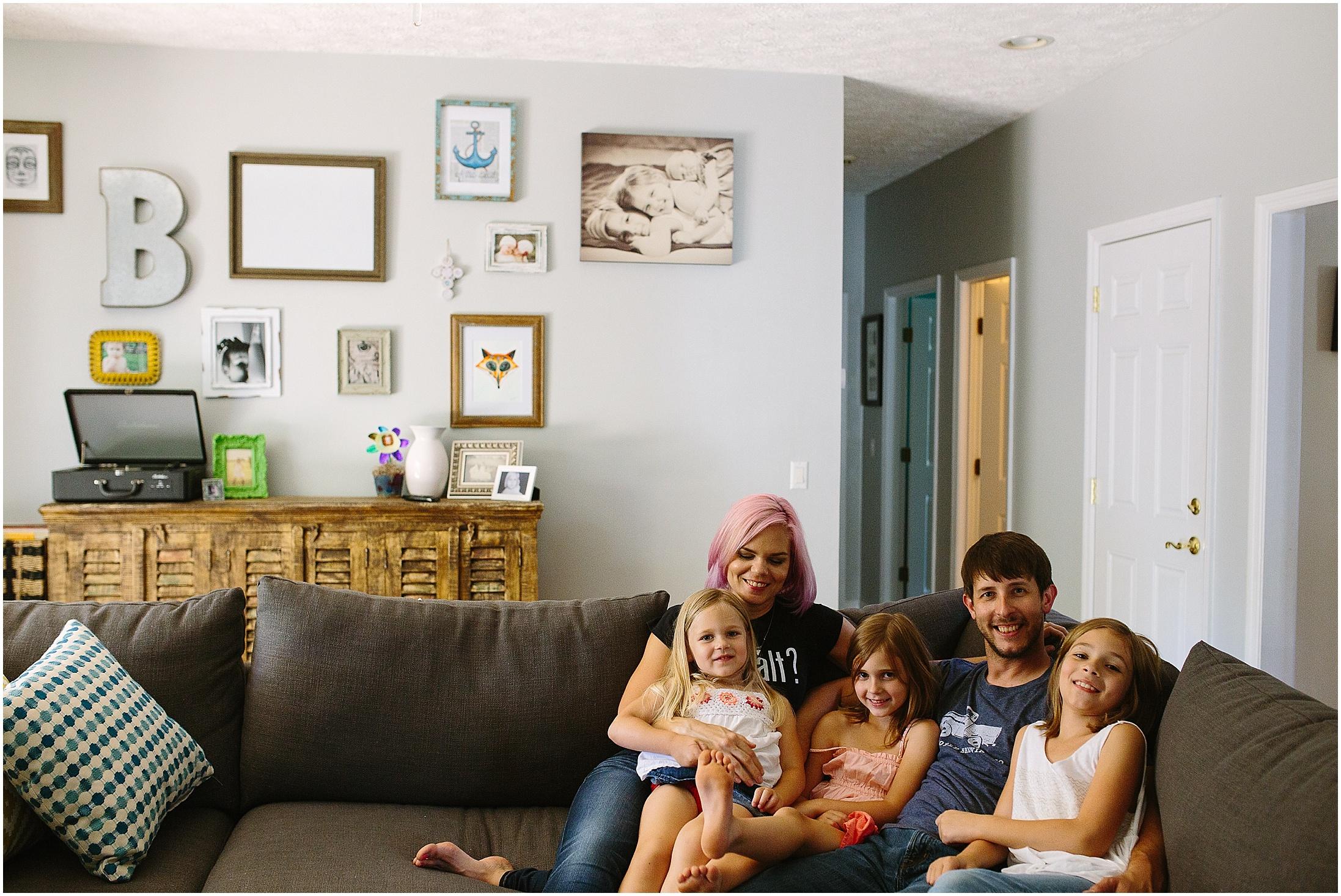 Chattanooga documentary style family photography; Emily Lapish_0161