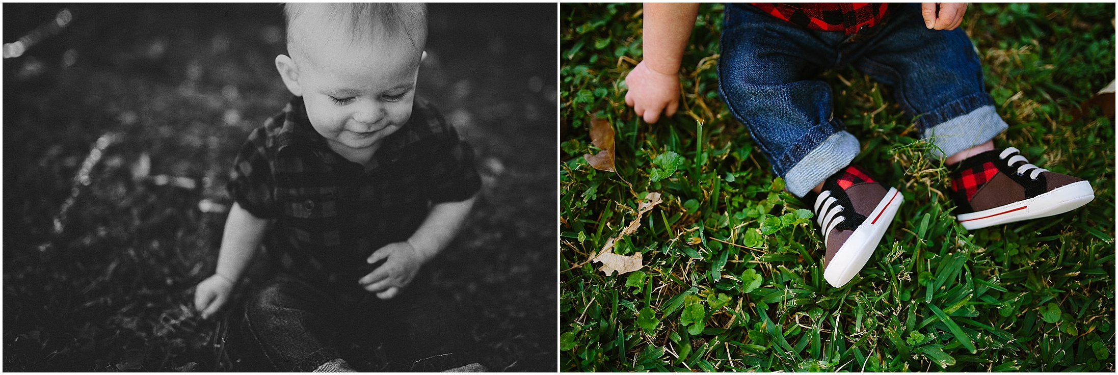 chattanooga-lifestyle-photographer_0105