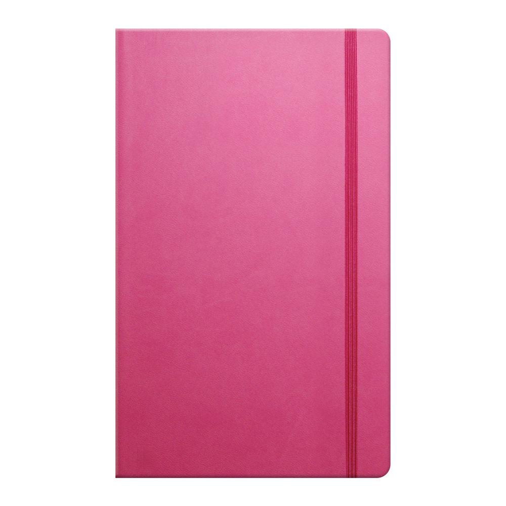 Pink 444