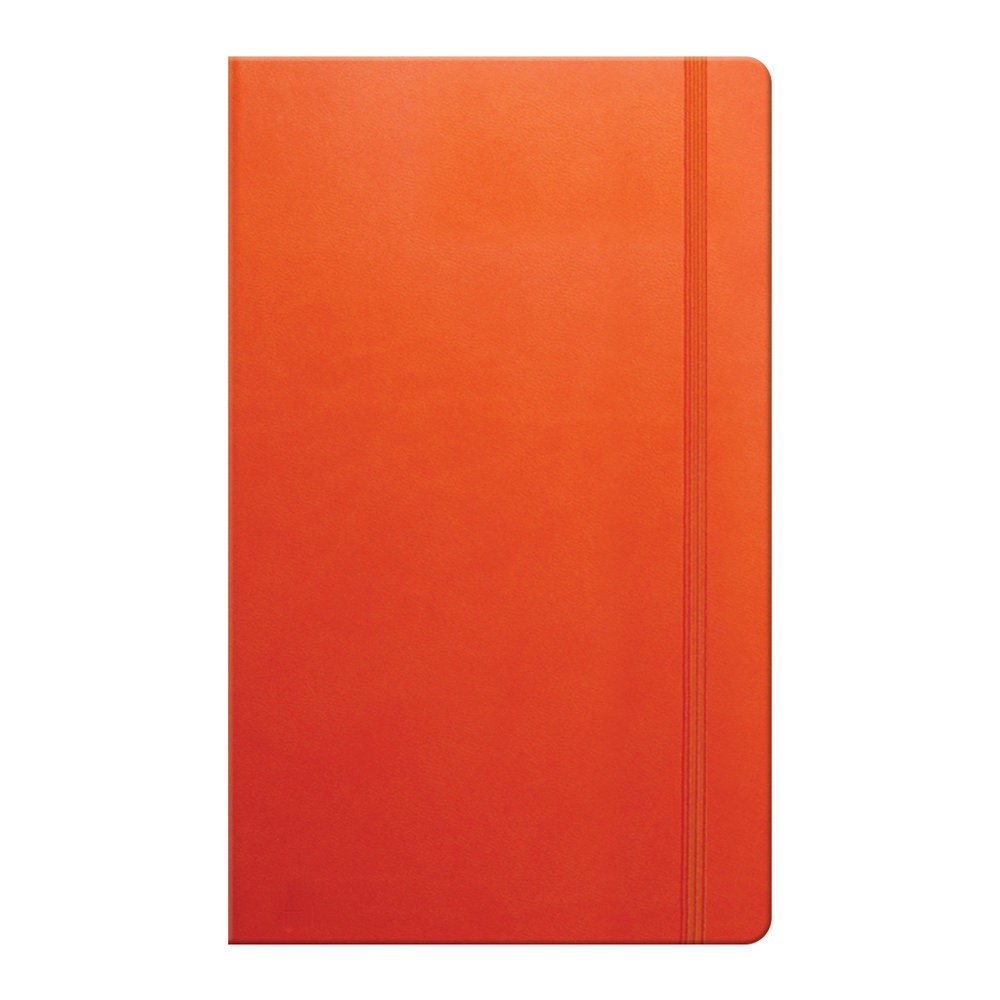 Orange 452