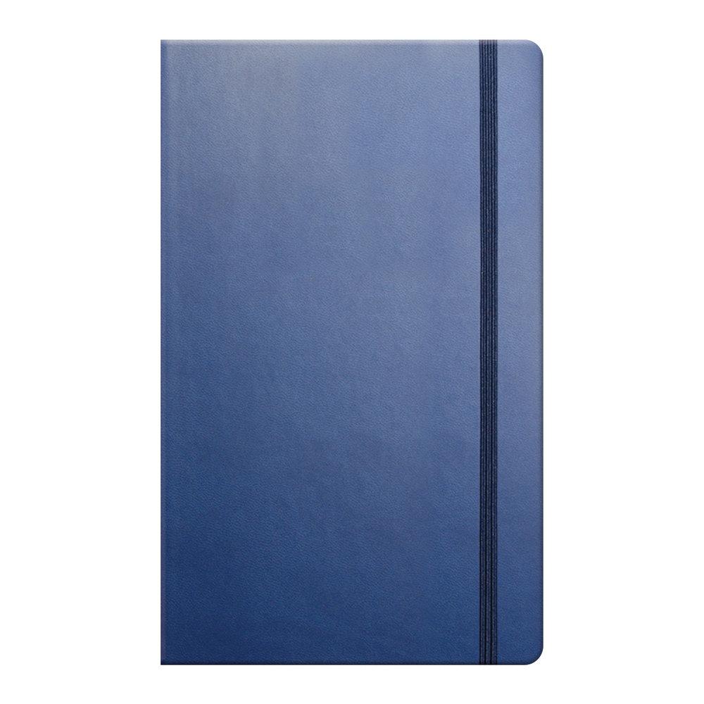China Blue 481