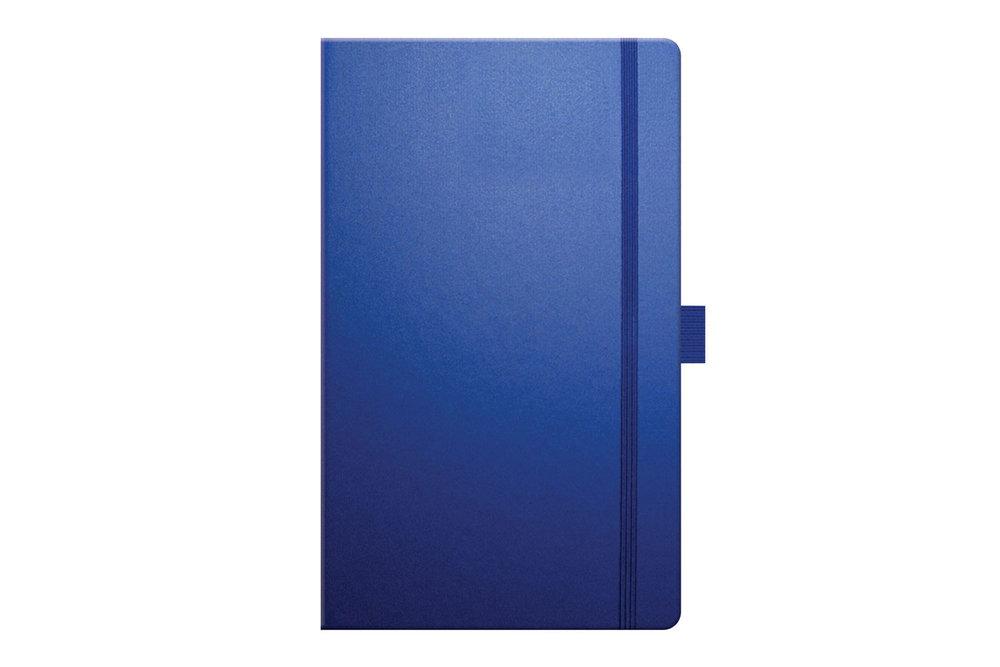 Castelli Matra Notebook