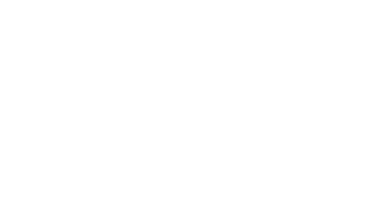 SAUCE PHOTOGRAPHY, LLC
