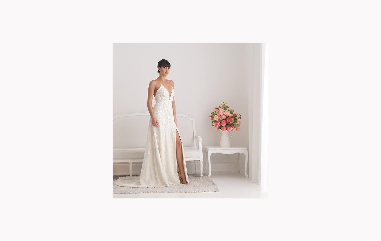 b8d8bd65954d Bridal Fall 2019 Bridal Collection Spring 2019 Bridal Collection Bridal  Collection 1 Bridal Collection 2 Azul by Liancarlo Evening Lookbook 1  Lookbook 2 ...