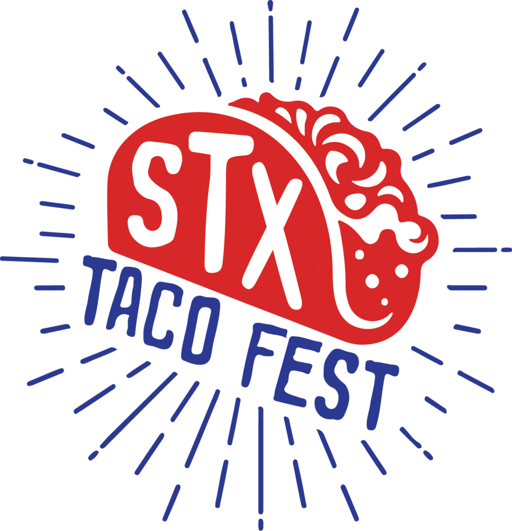 Artboard 1STX Taco Fest - Color Stacked 300x300.png